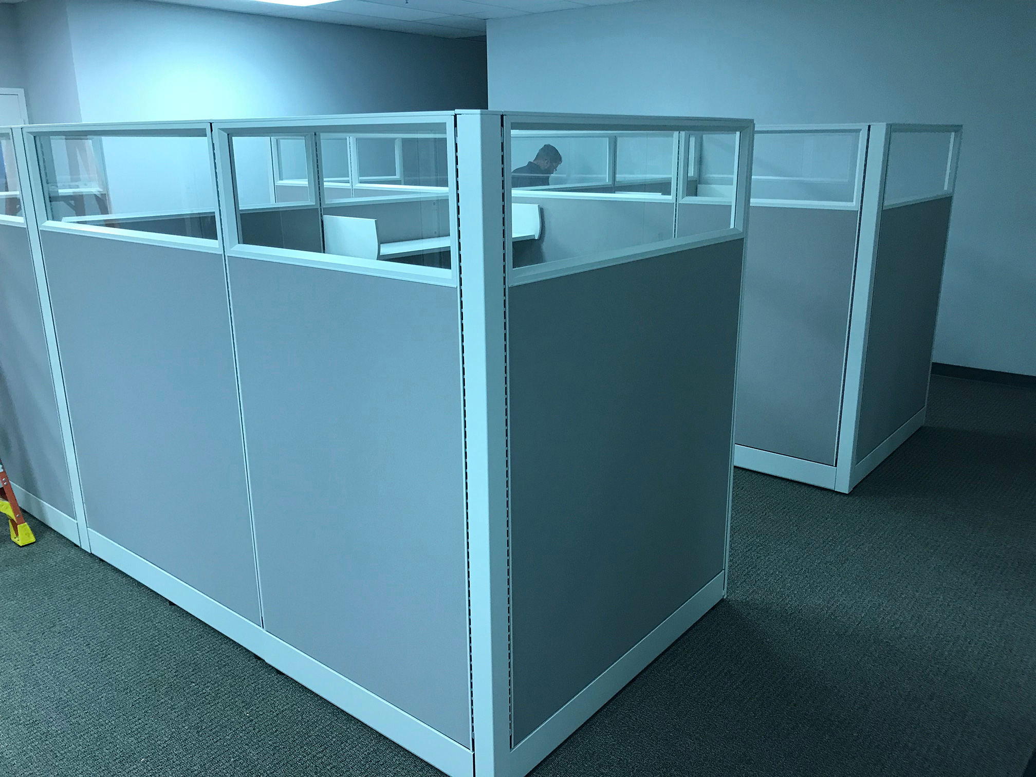 office-cubicles-for-sale-in-valparaiso-florida-2.jpg