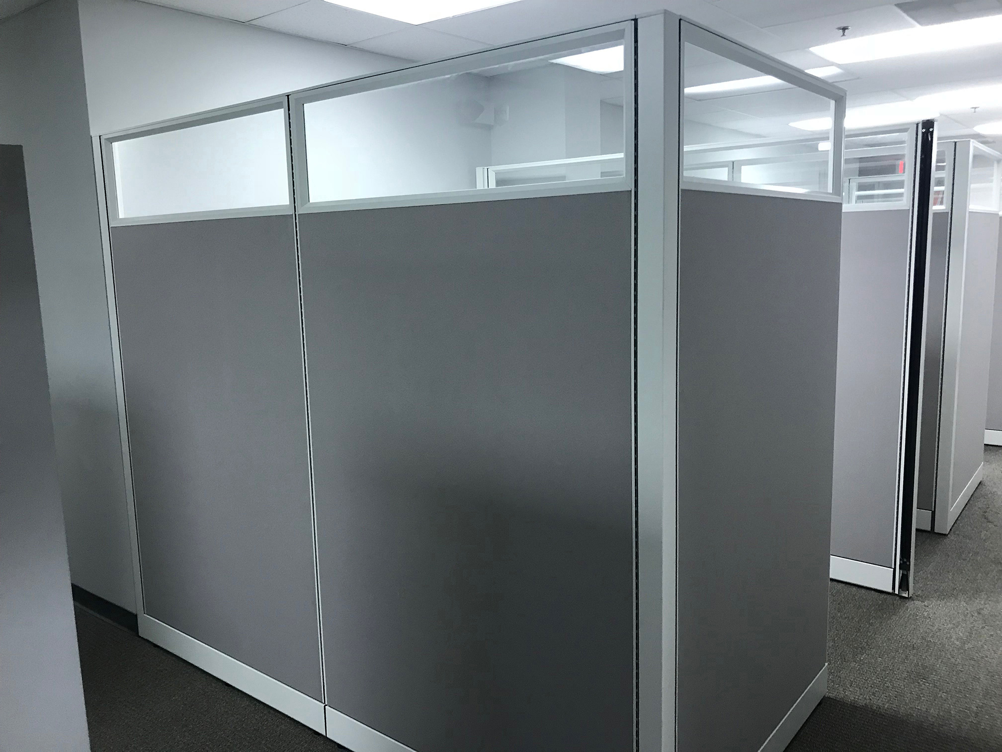 office-cubicles-for-sale-in-valparaiso-florida-3.jpg
