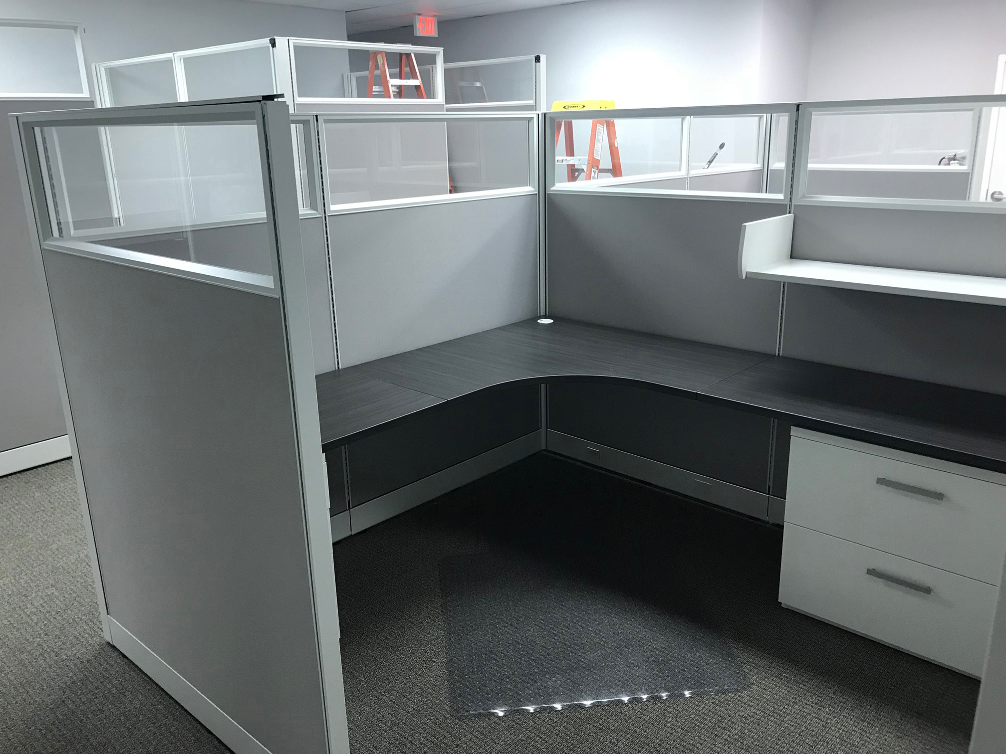 office-cubicles-for-sale-in-venice-florida-2.jpg