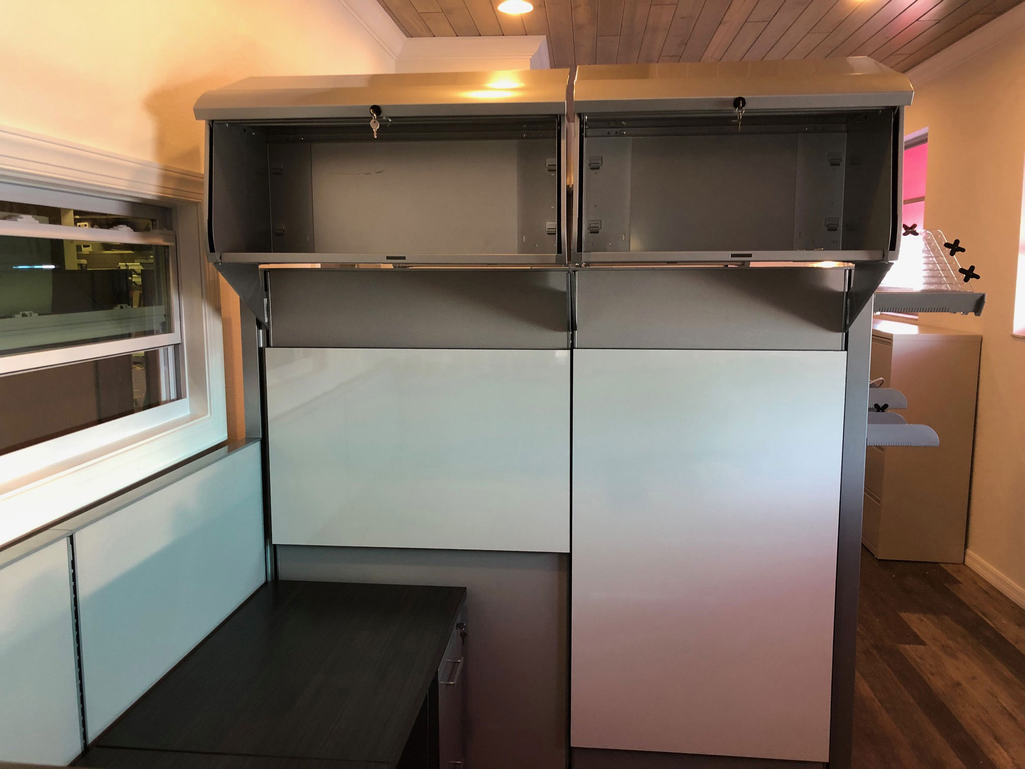 office-cubicles-for-sale-in-vero-beach-florida-2.jpg