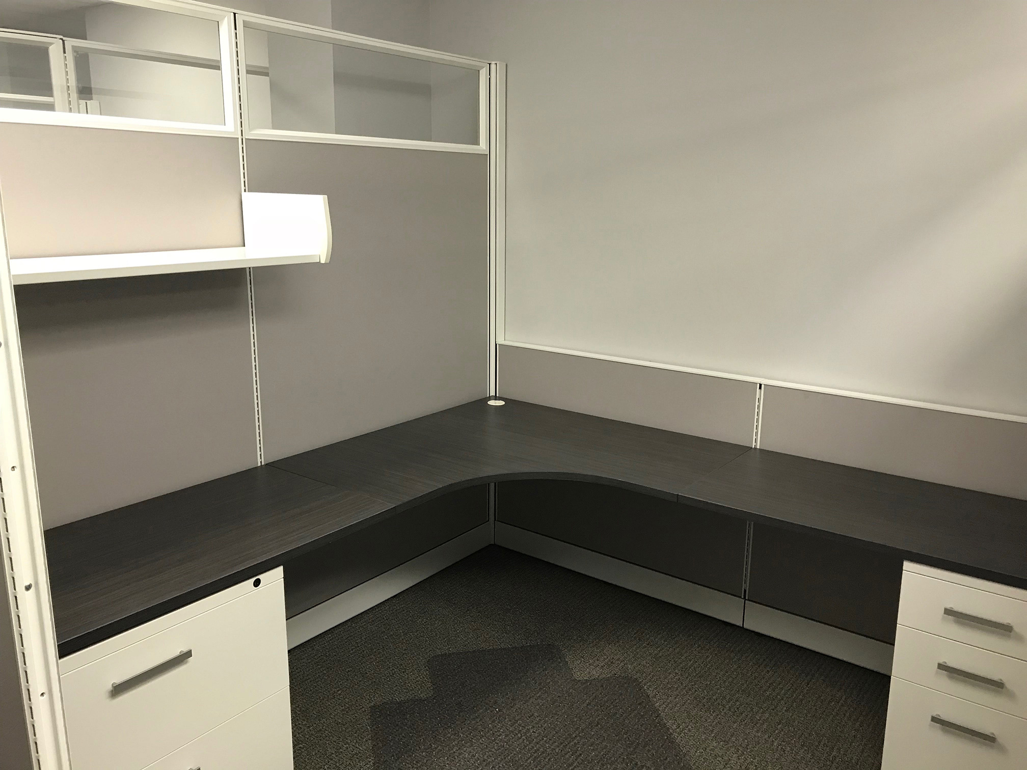 office-cubicles-for-sale-in-vero-beach-florida-3.jpg