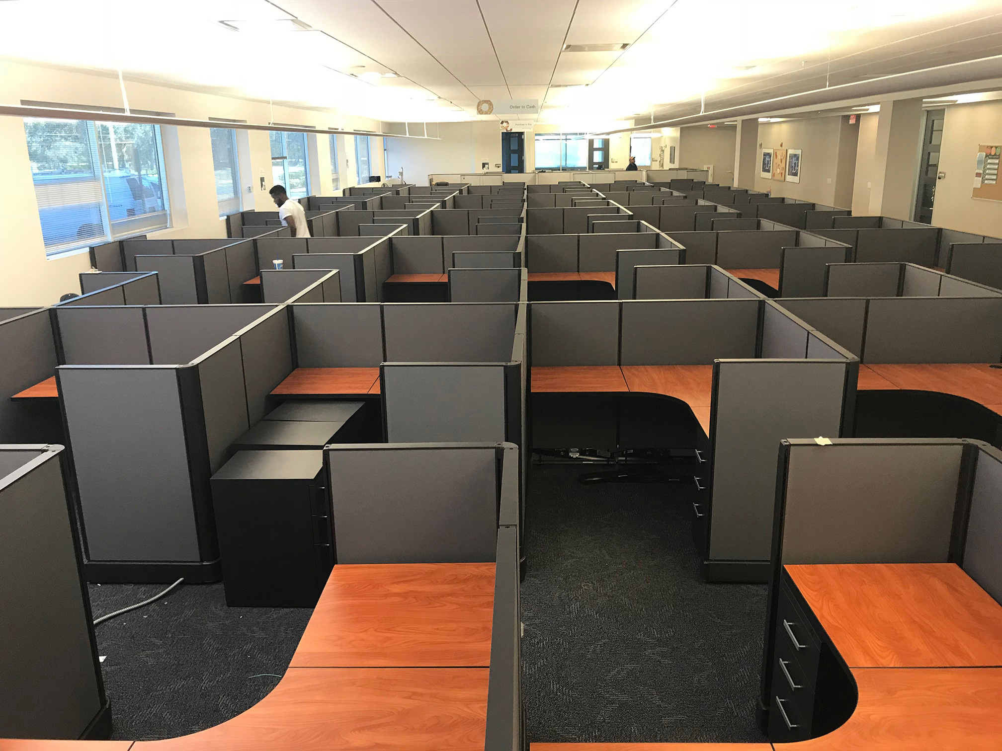 office-cubicles-for-sale-in-west-melbourne-florida-3.jpg