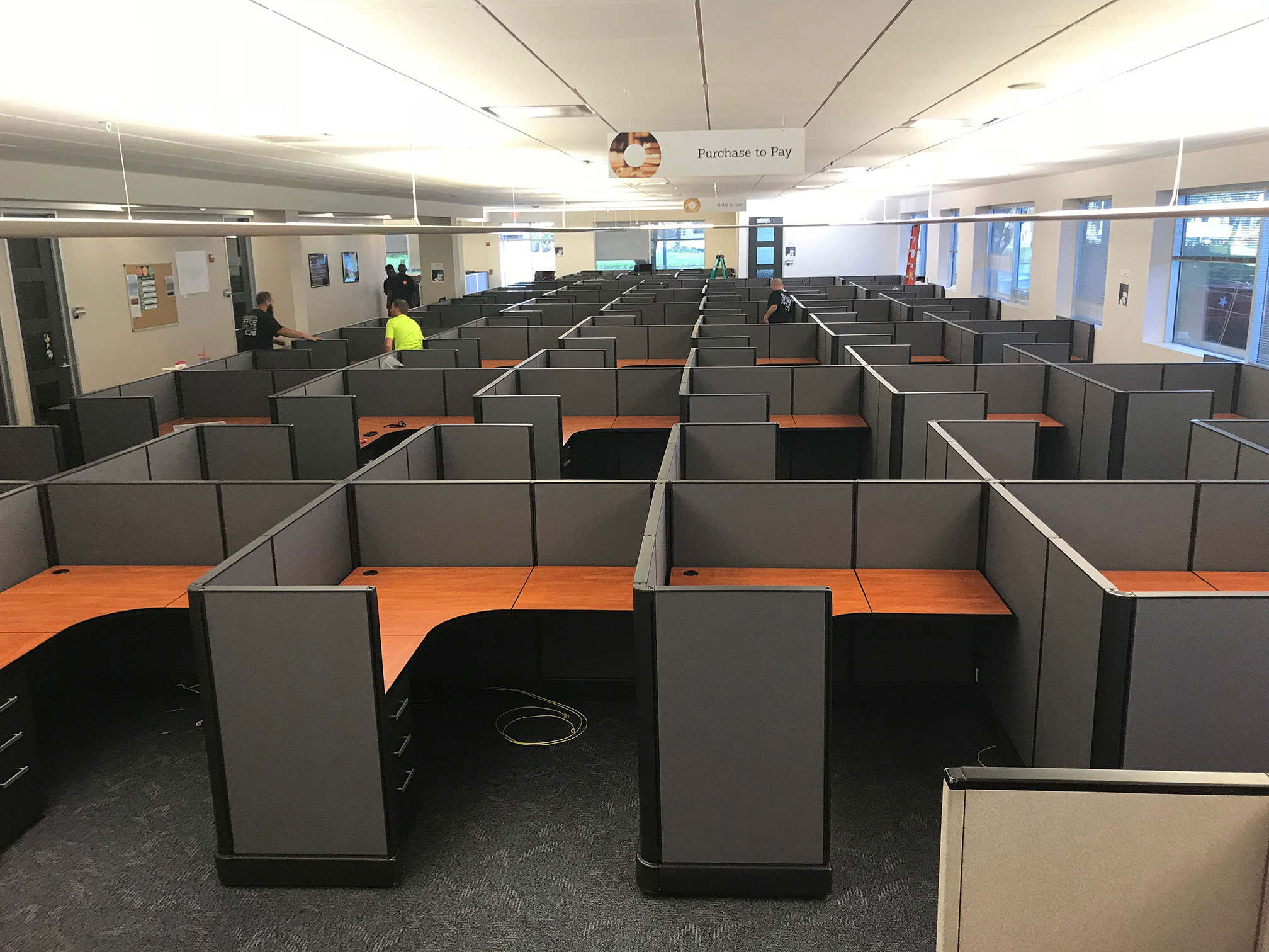 office-cubicles-for-sale-in-west-melbourne-florida-4.jpg