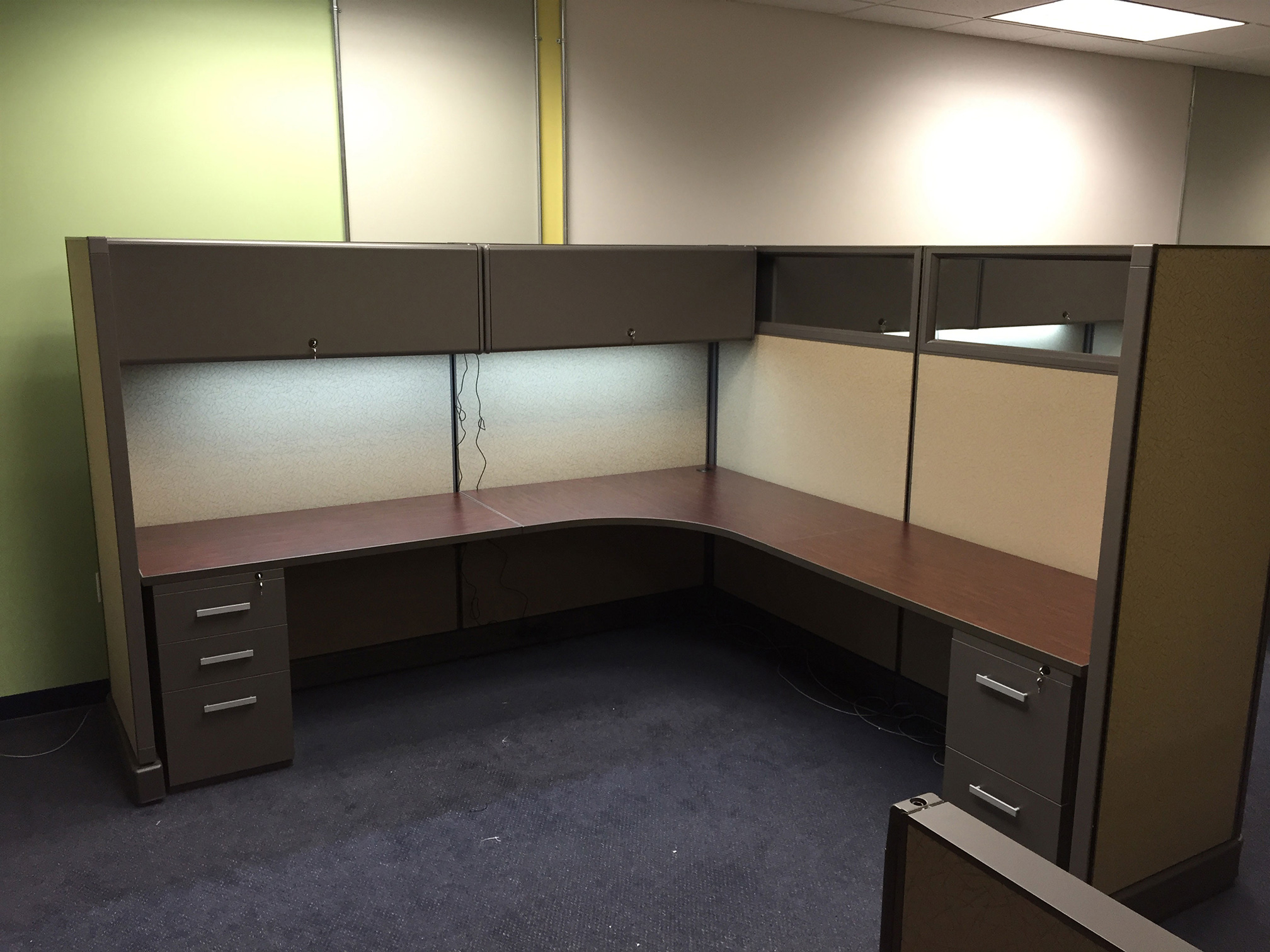 office-cubicles-for-sale-in-west-palm-beach-florida-2.jpg