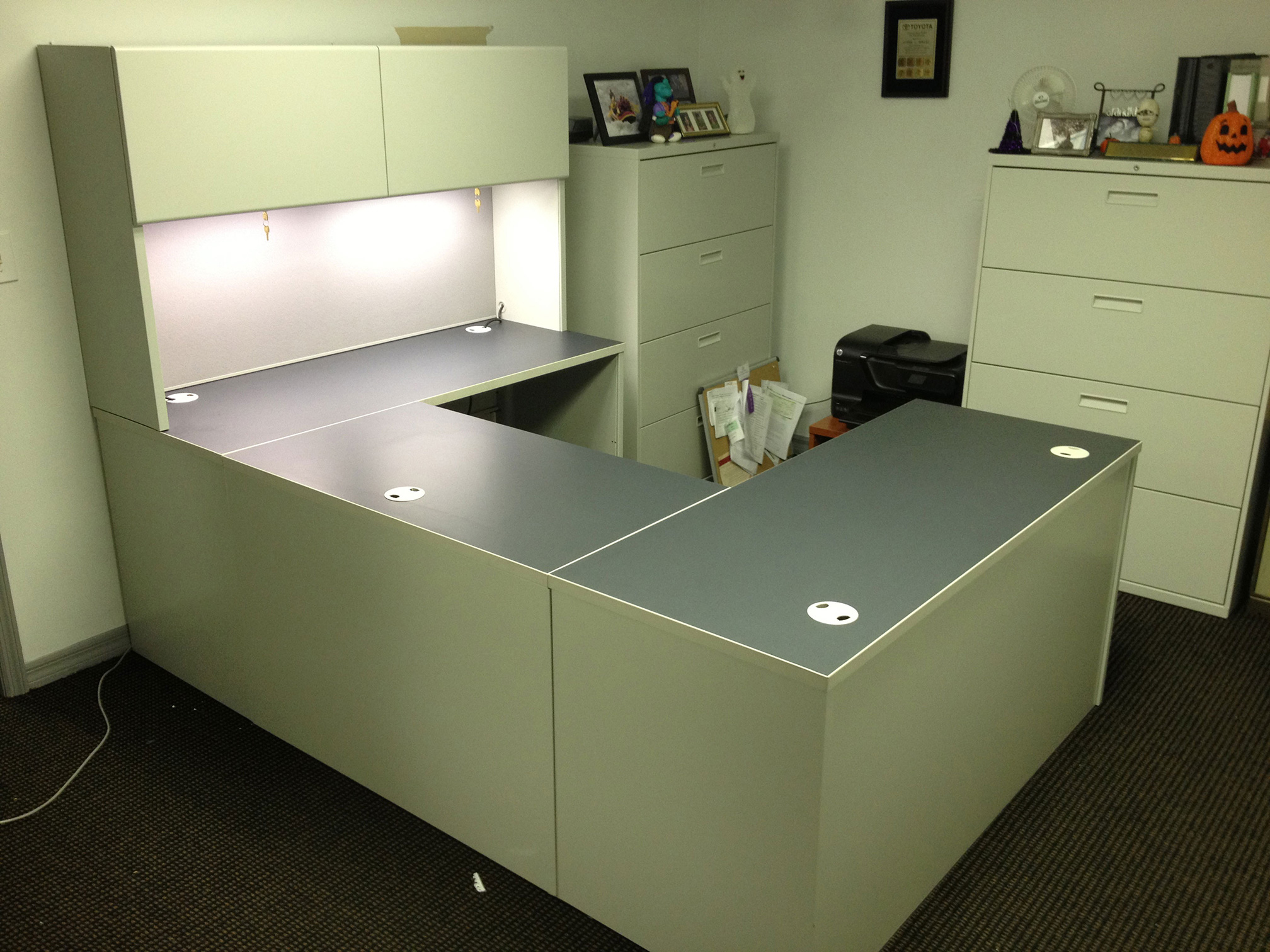 office-cubicles-for-sale-in-weston-florida-2.jpg