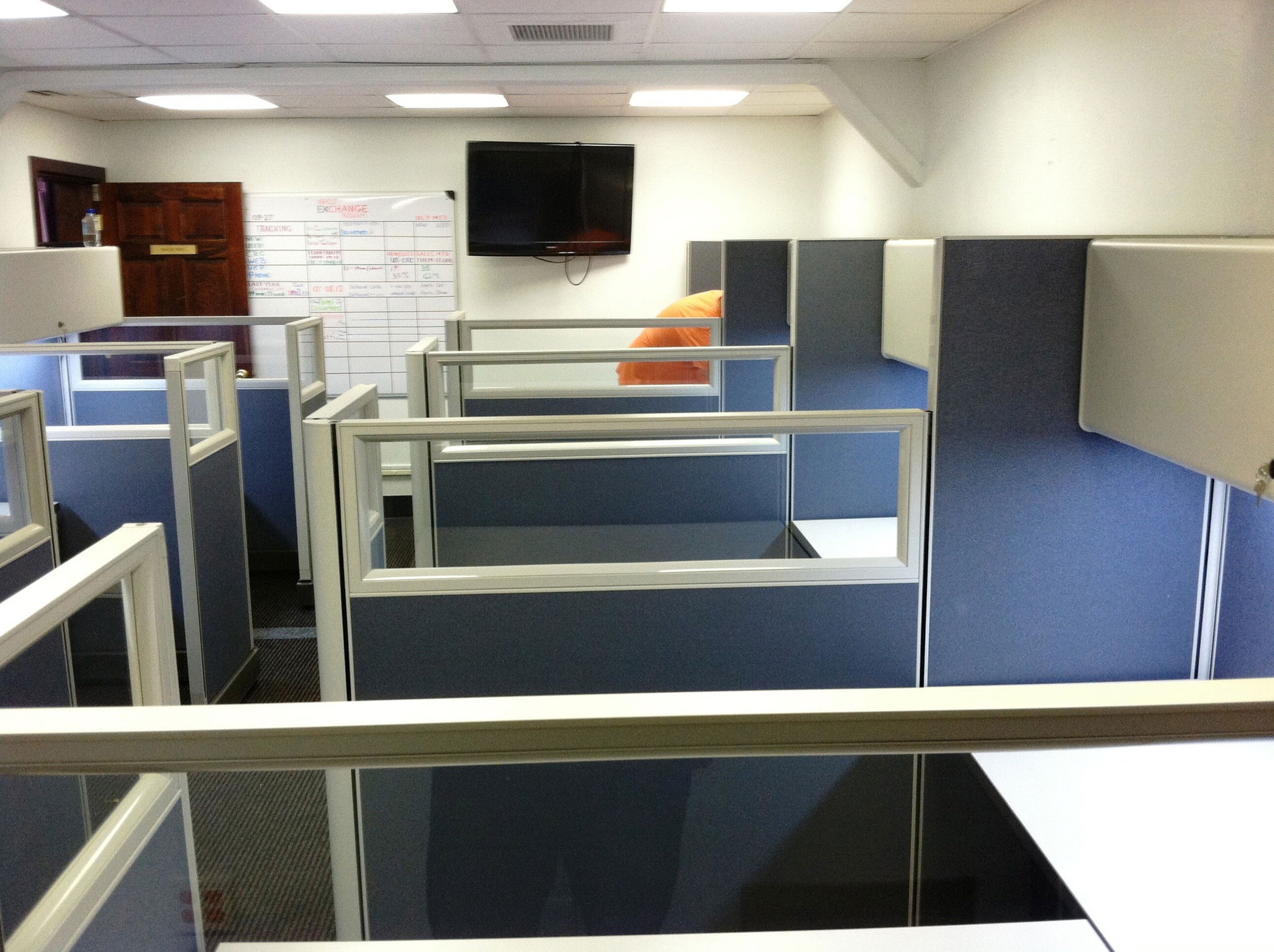 office-cubicles-for-sale-in-weston-florida-3.jpg