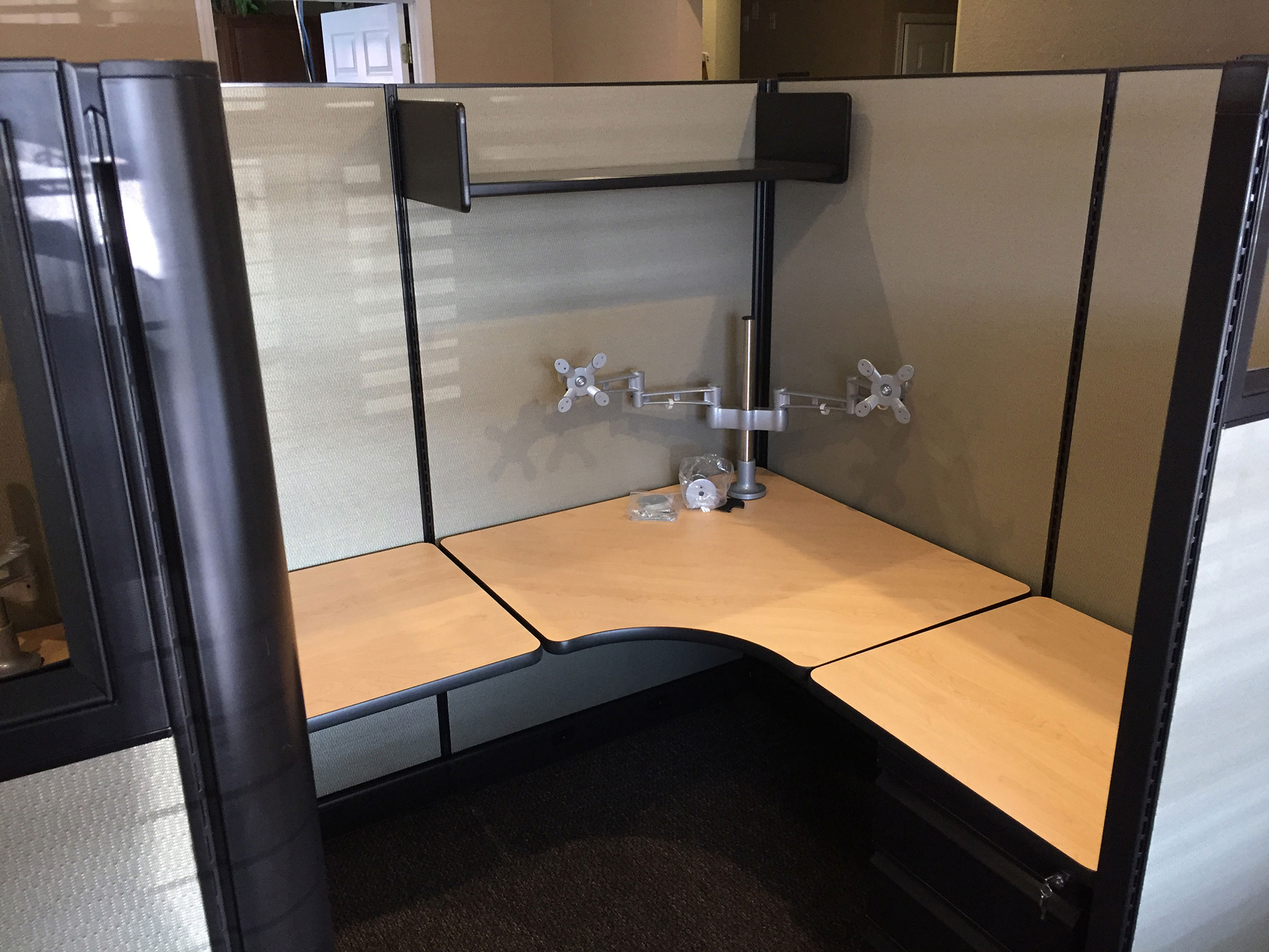 office-cubicles-for-sale-in-winter-garden-florida-2.jpg