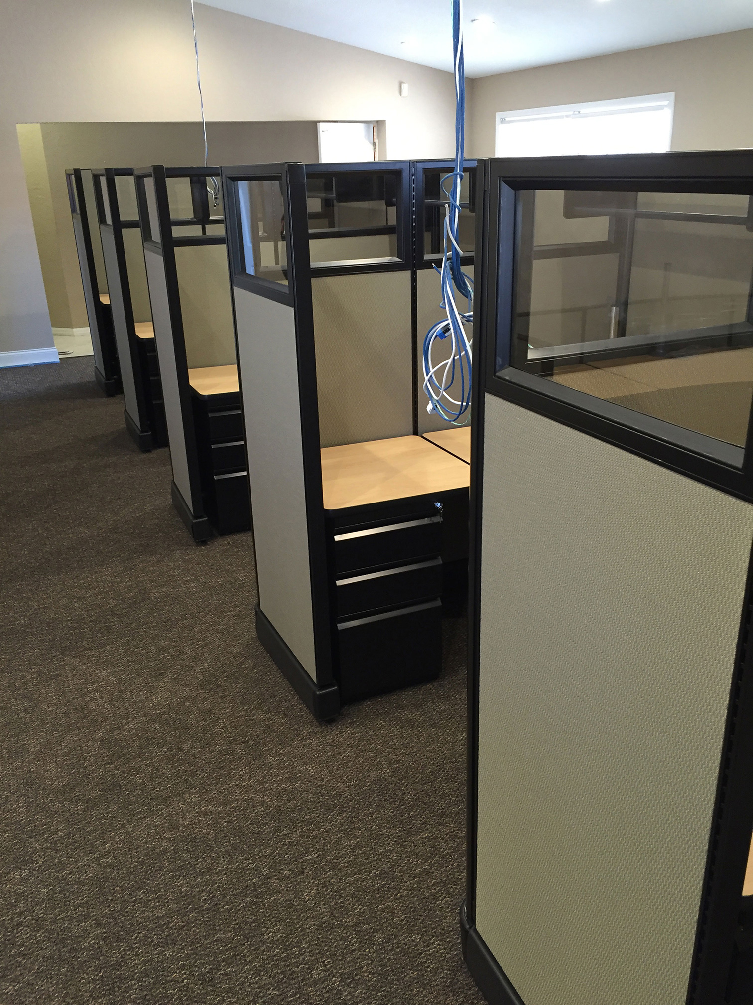 office-cubicles-for-sale-in-winter-haven-florida-2.jpg