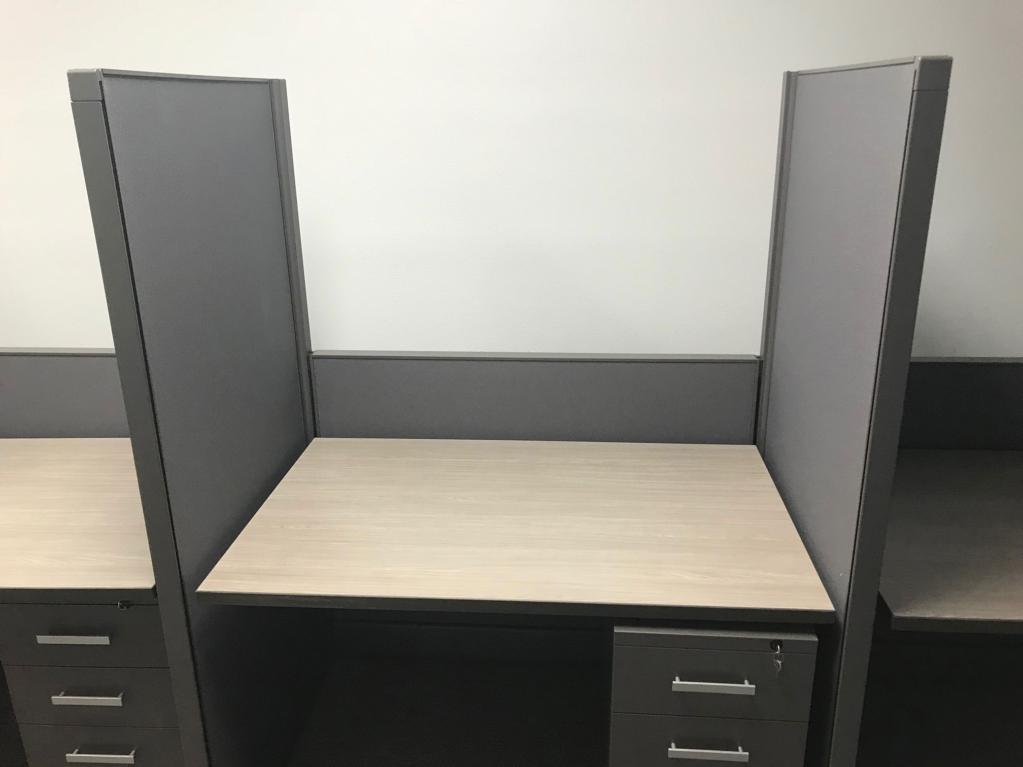 office-cubicles-for-sale-in-winter-haven-florida-3.jpg