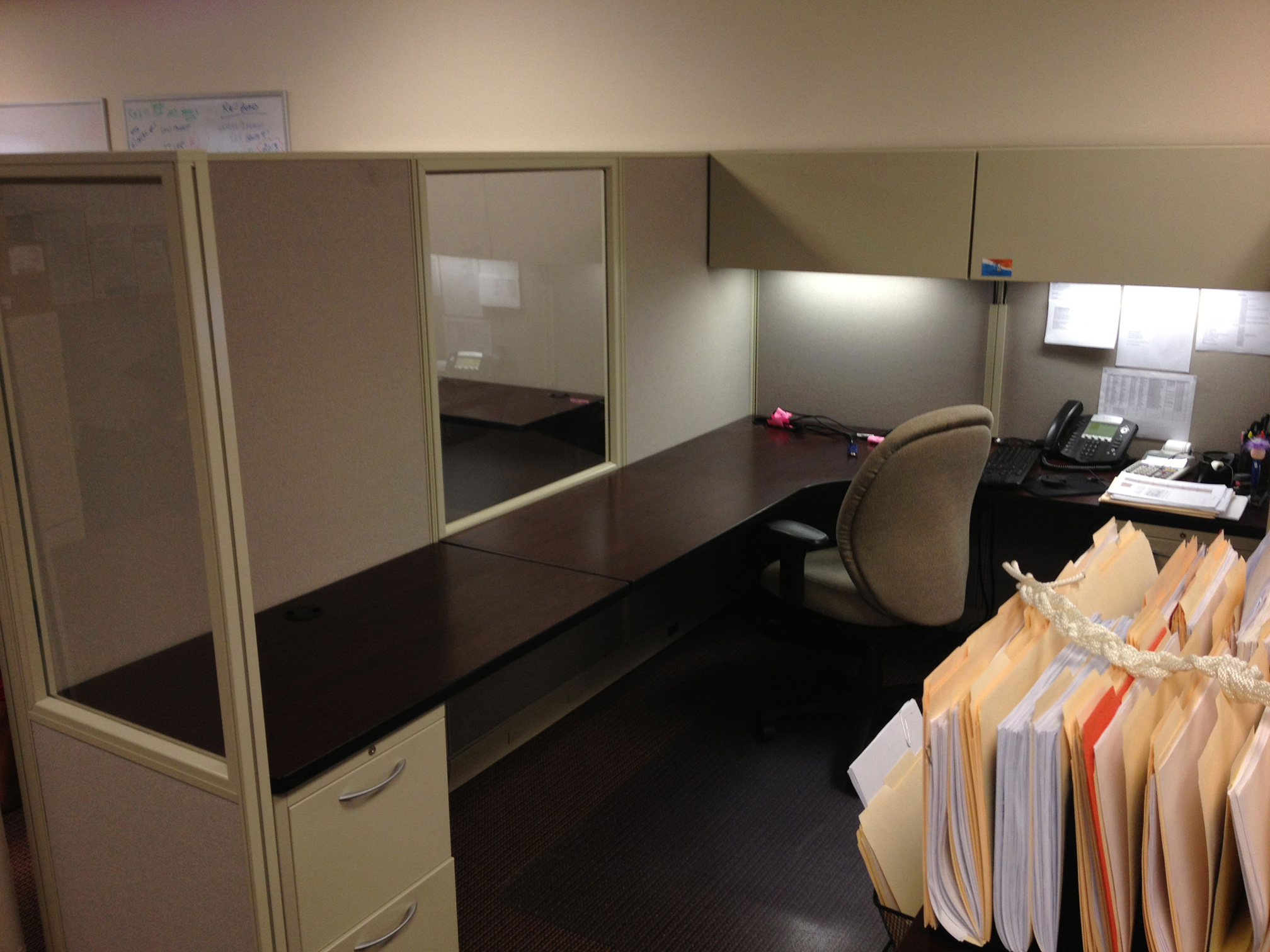 office-cubicles-for-sale-in-winter-manors-florida-2.jpg