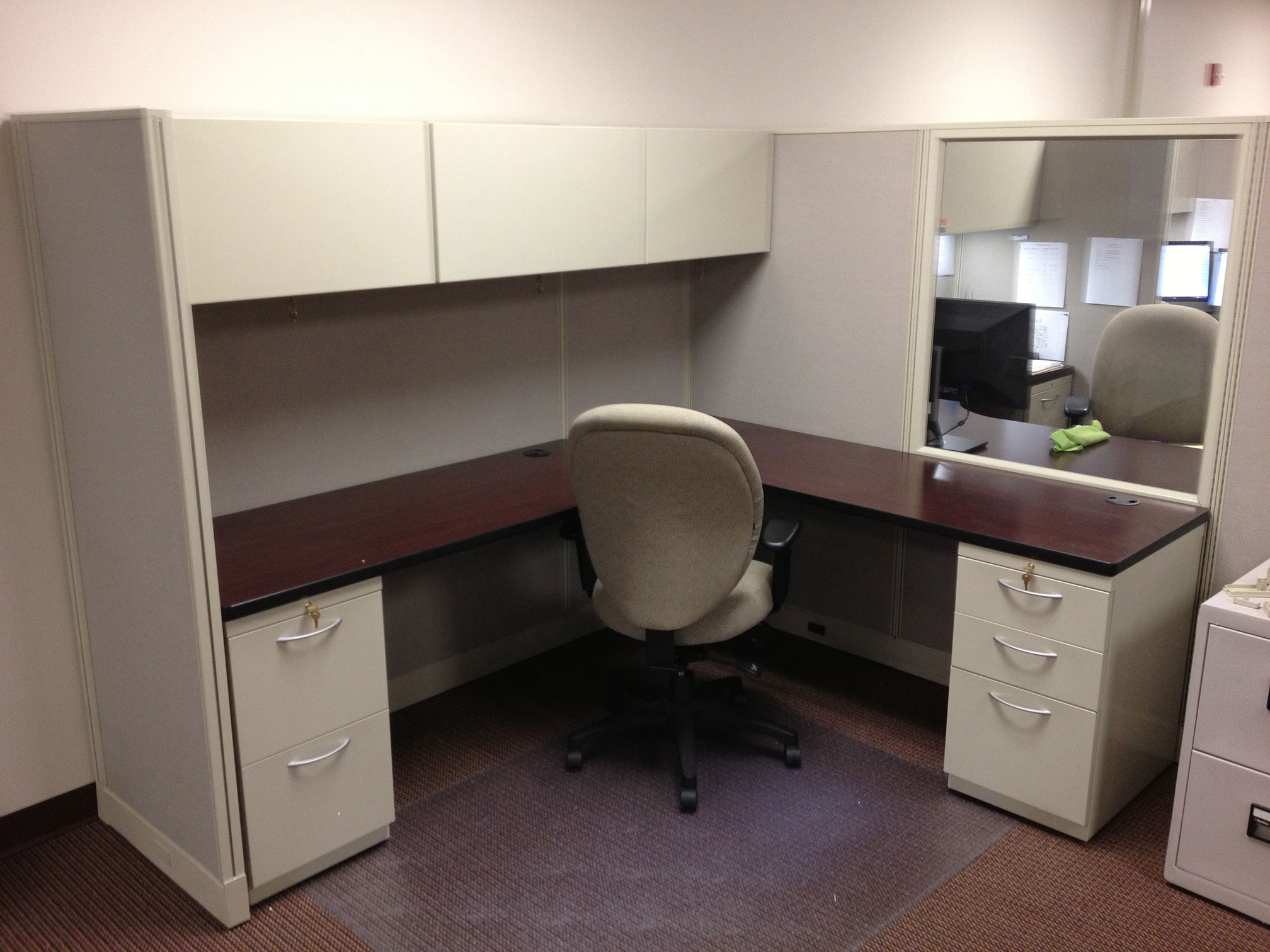 office-cubicles-for-sale-in-winter-manors-florida-3.jpg
