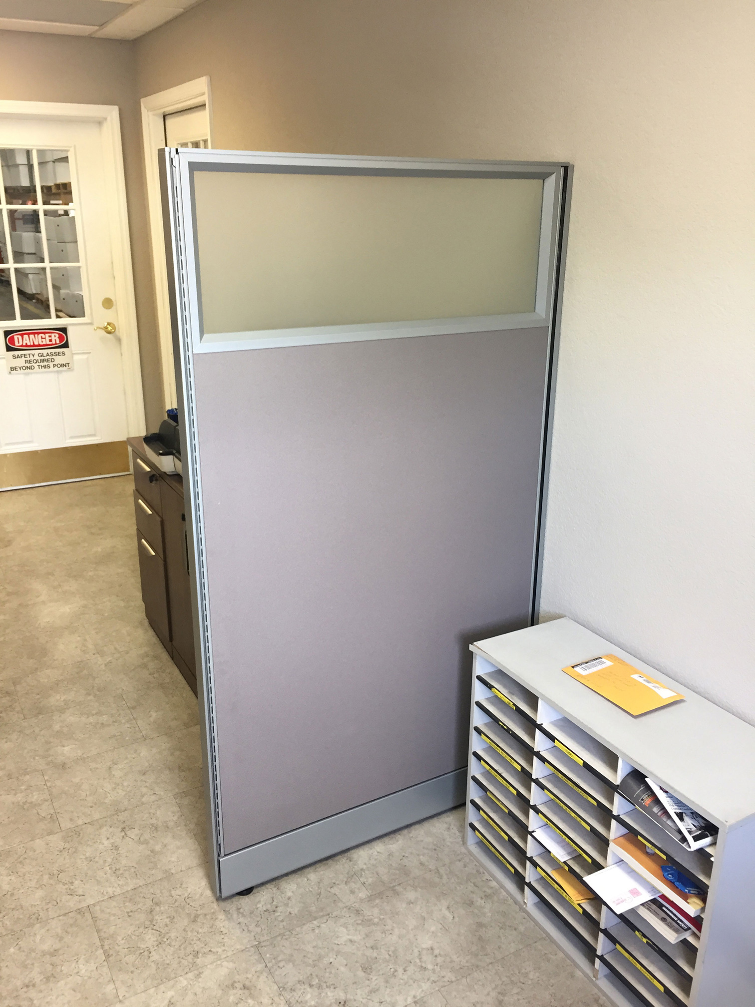 office-cubicles-for-sale-in-winter-park-florida-2.jpg