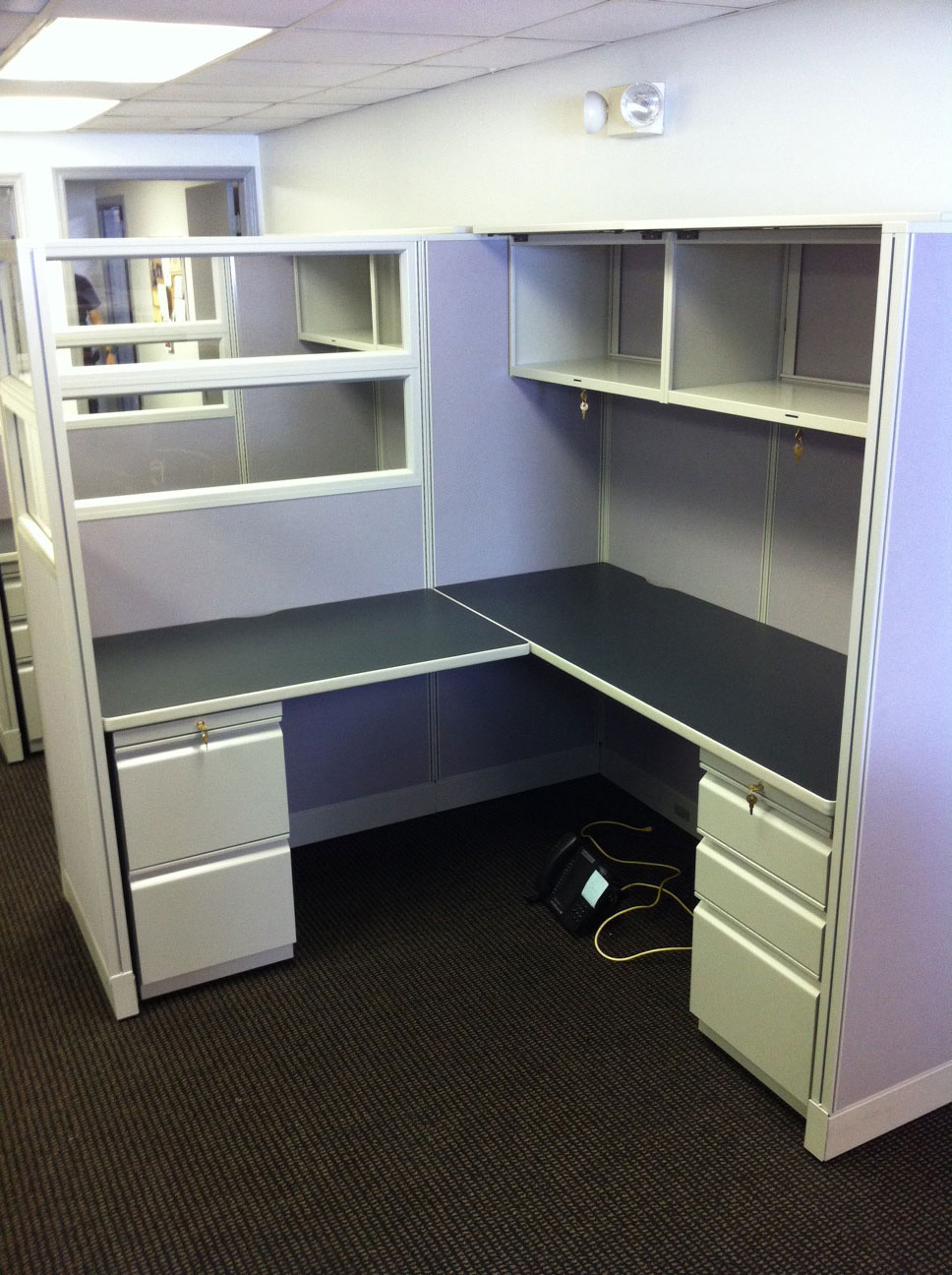 office-cubicles-for-sale-in-winter-park-florida-3.jpg