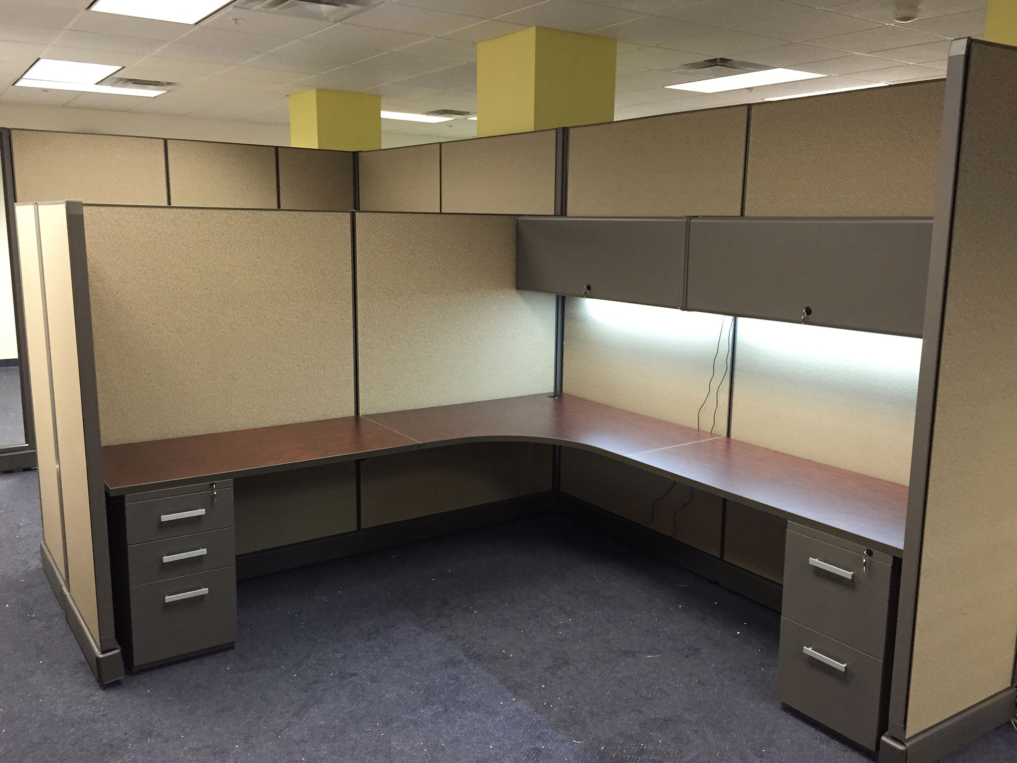 office-cubicles-for-sale-in-winter-spring-florida-2.jpg