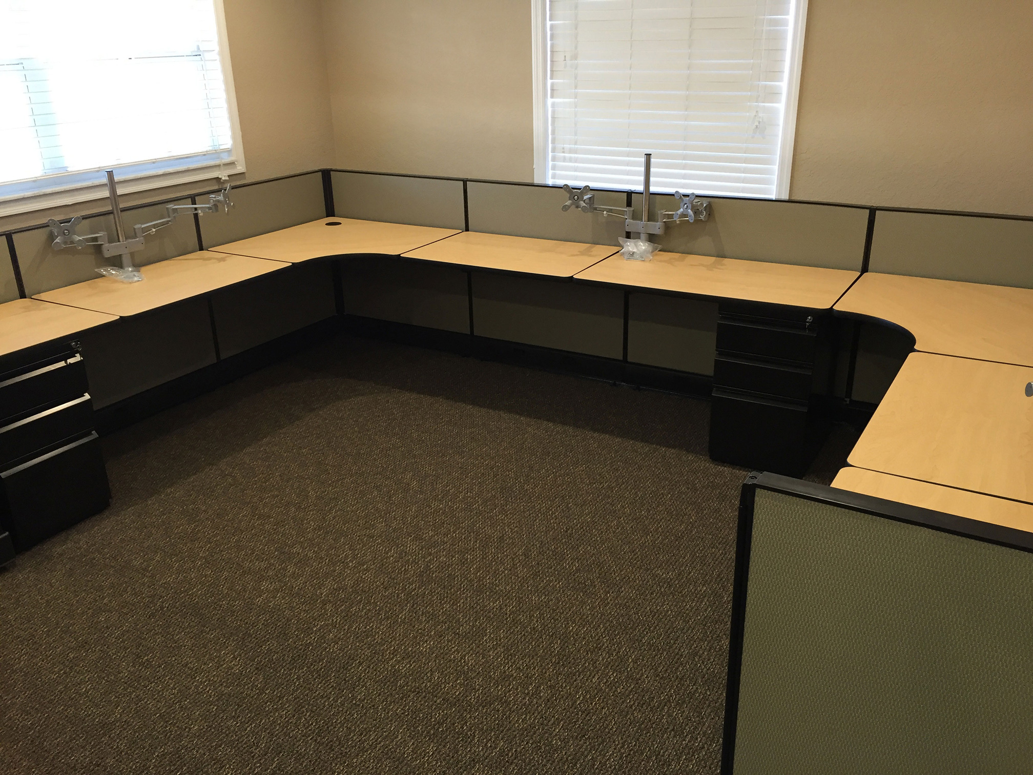 office-cubicles-for-sale-in-winter-spring-florida-3.jpg