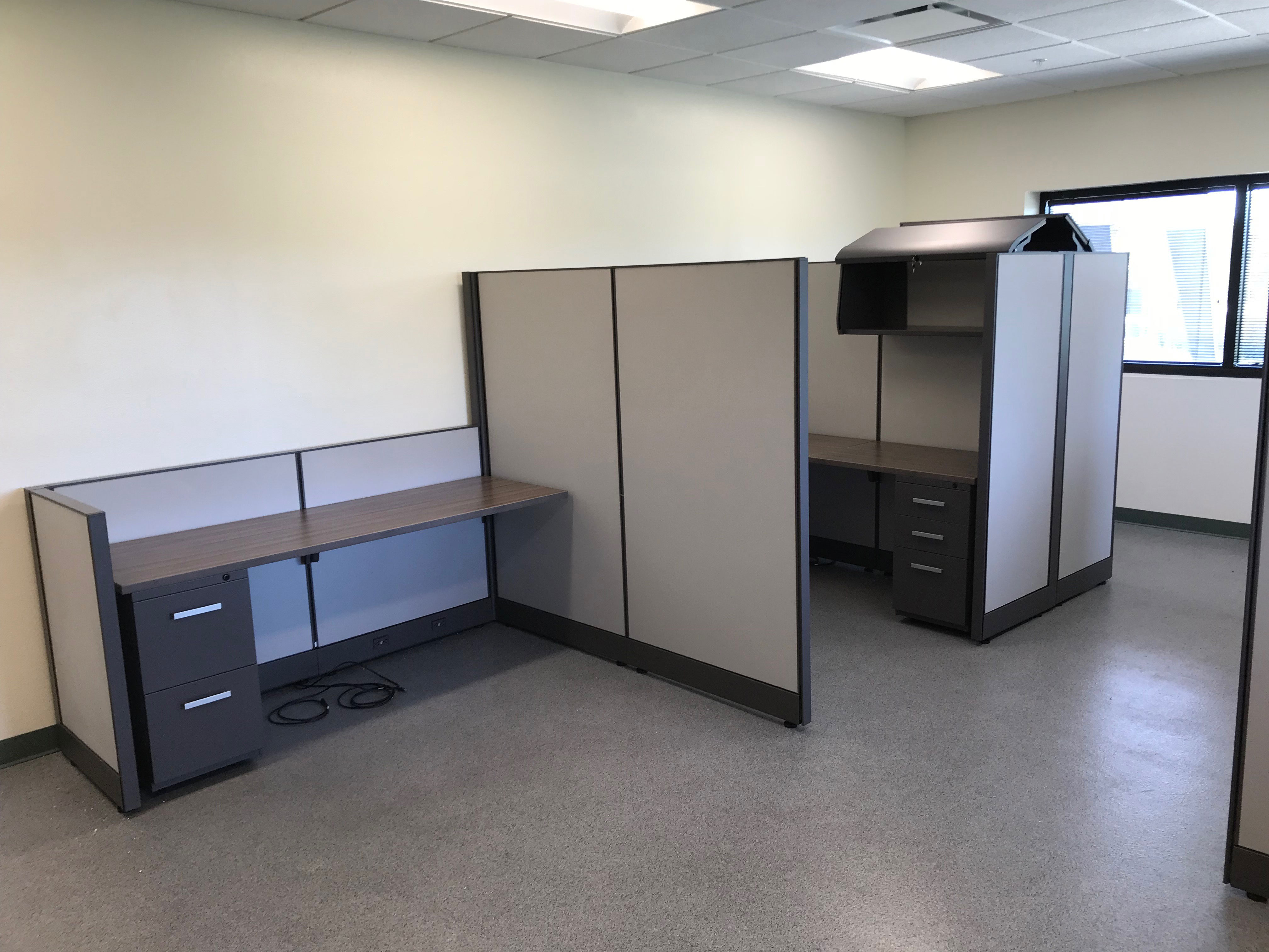 office-cubicles-for-sale-venice-florida-manasota-office-supplies-llc.jpg