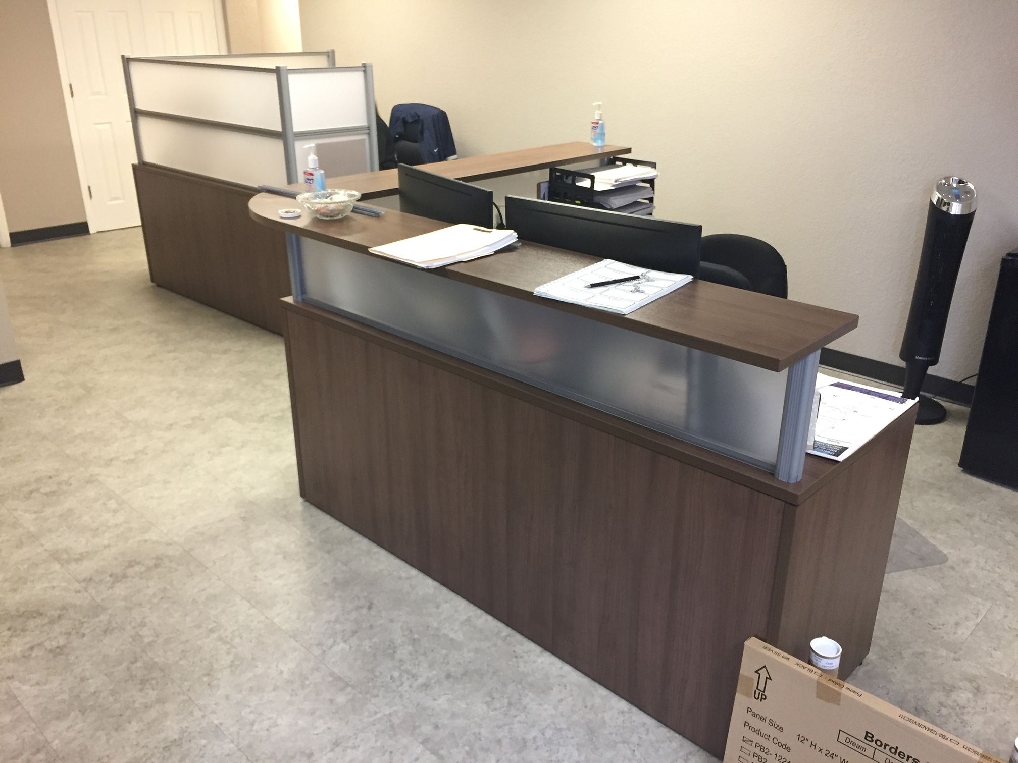 office-desks-sarasota-manasota-office-supplies-llc.jpg