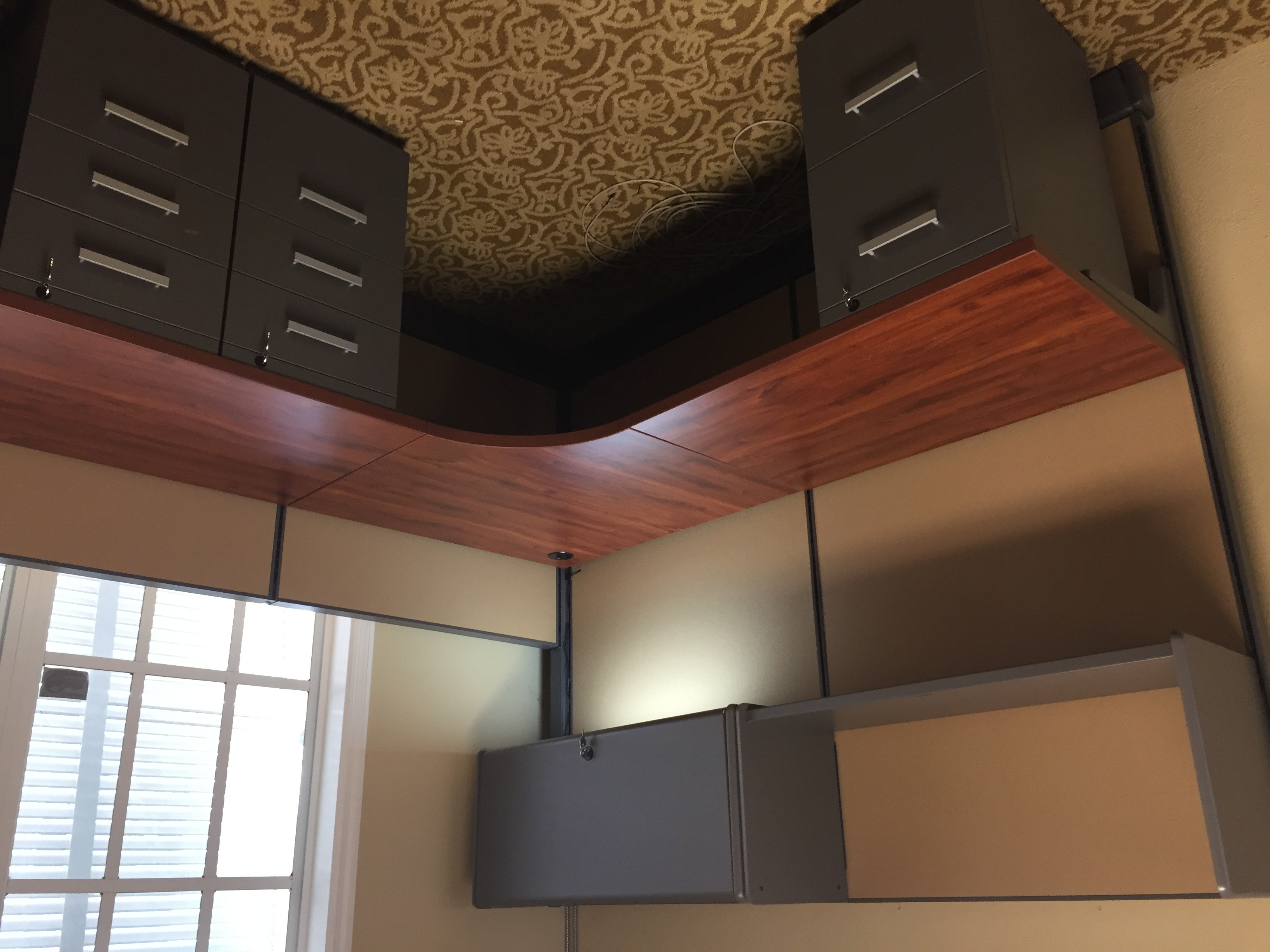 office-furniture-layout-bradenton-florida-manasota-office-supplies-llc.jpg