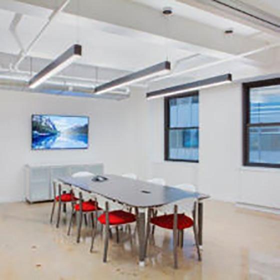 office-furniture-near-me-in-altamonte-springs-florida-3-1-.jpg