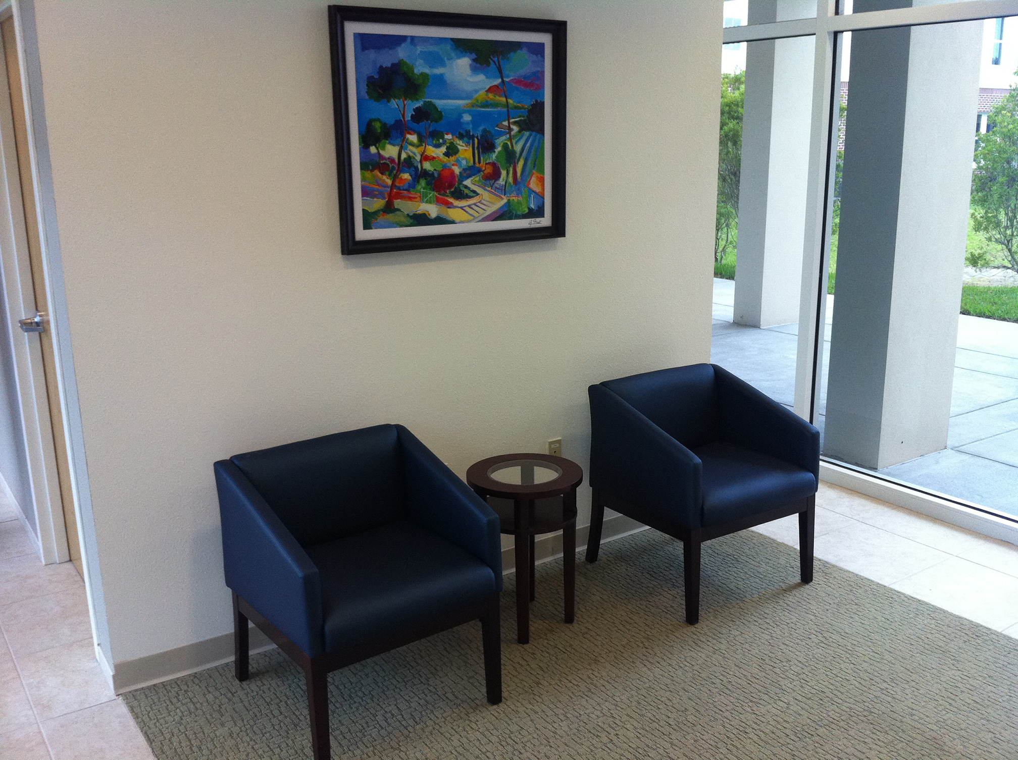 office-furniture-near-me-in-dania-beach-florida.jpg