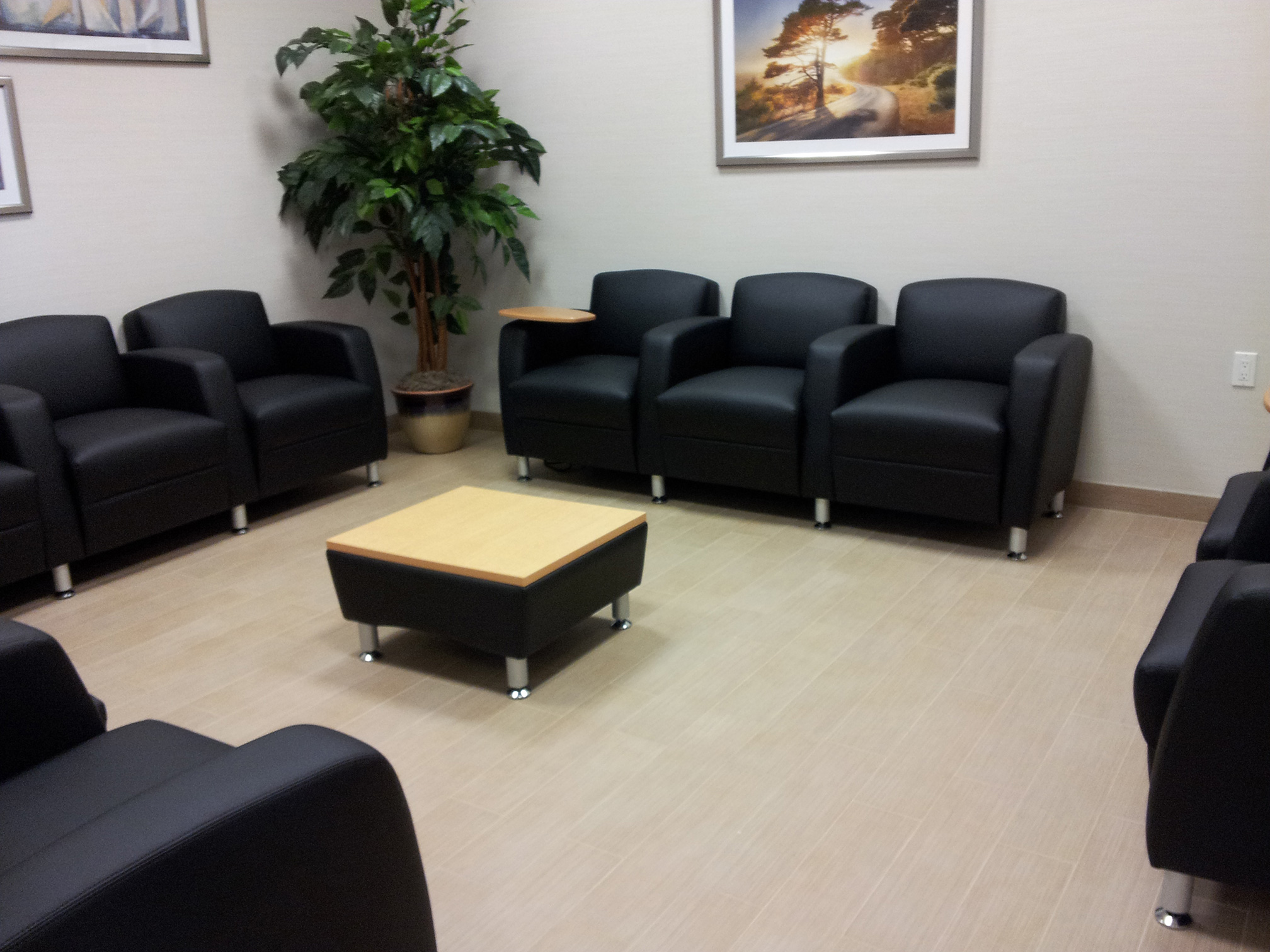 office-furniture-near-me-in-fort-lauderdale-florida.jpg