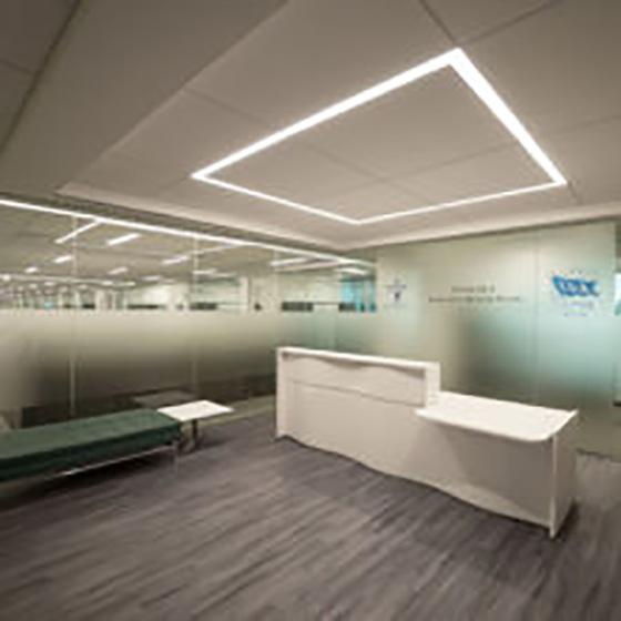 office-furniture-near-me-in-venice-florida-3-1-.jpg