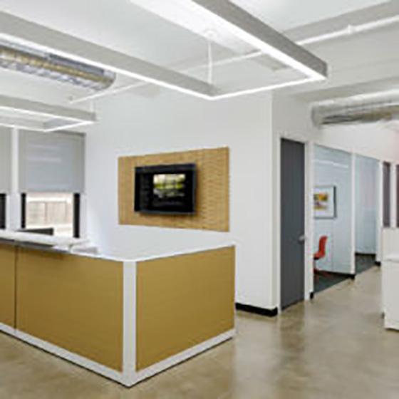 office-furniture-near-me-in-weston-florida-3-1-.jpg