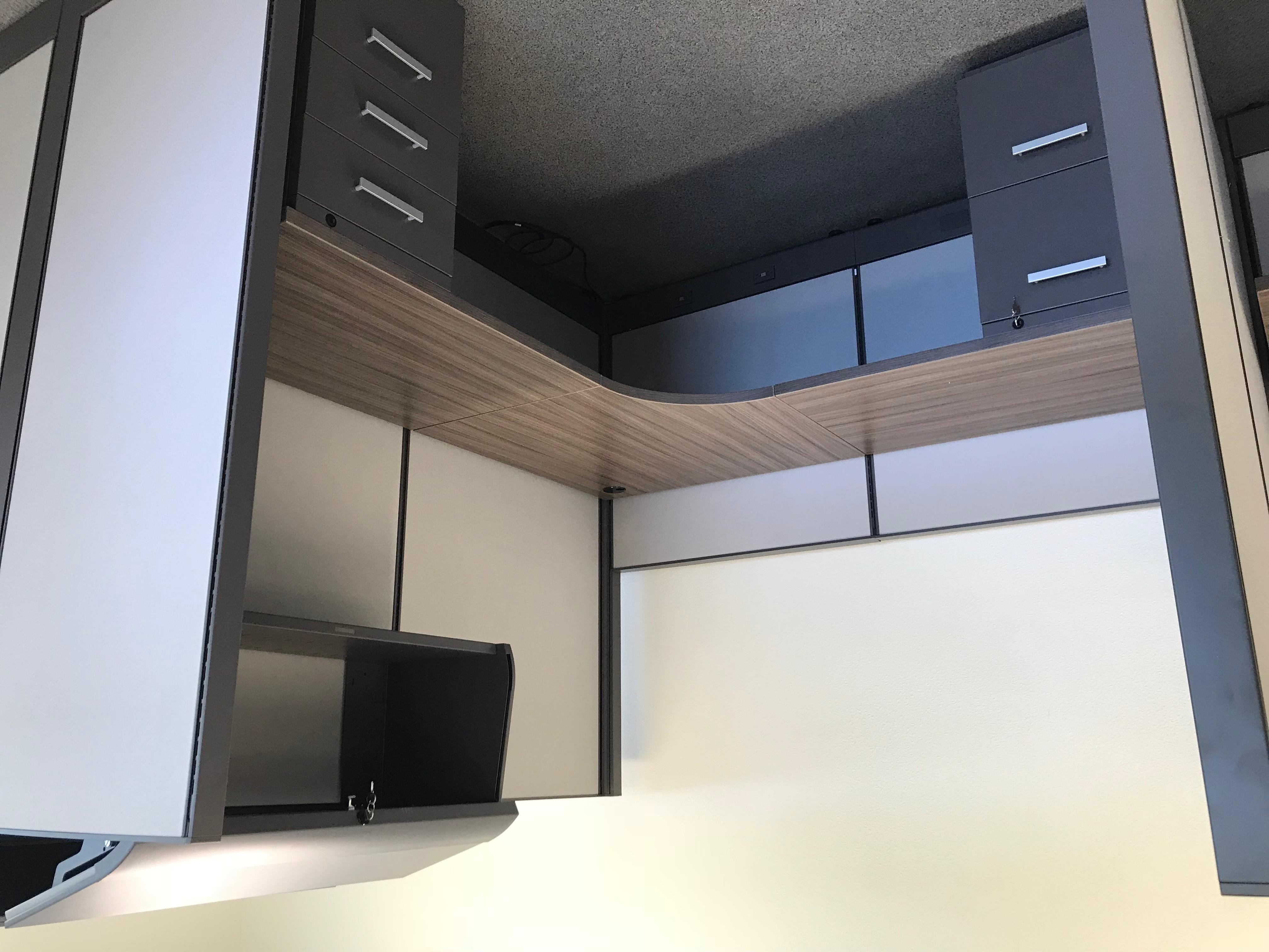 office-furniture-north-port-florida-manasota-office-supplies-llc.jpg