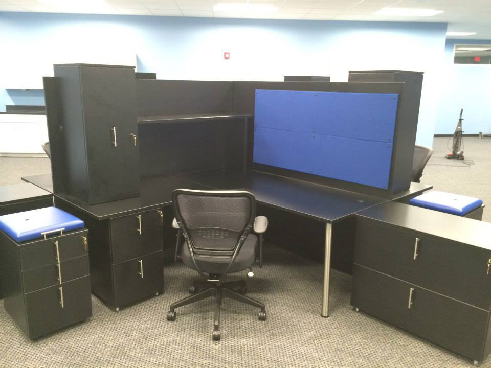office-furniture-sarasota-manasota-office-supplies-llc.jpg