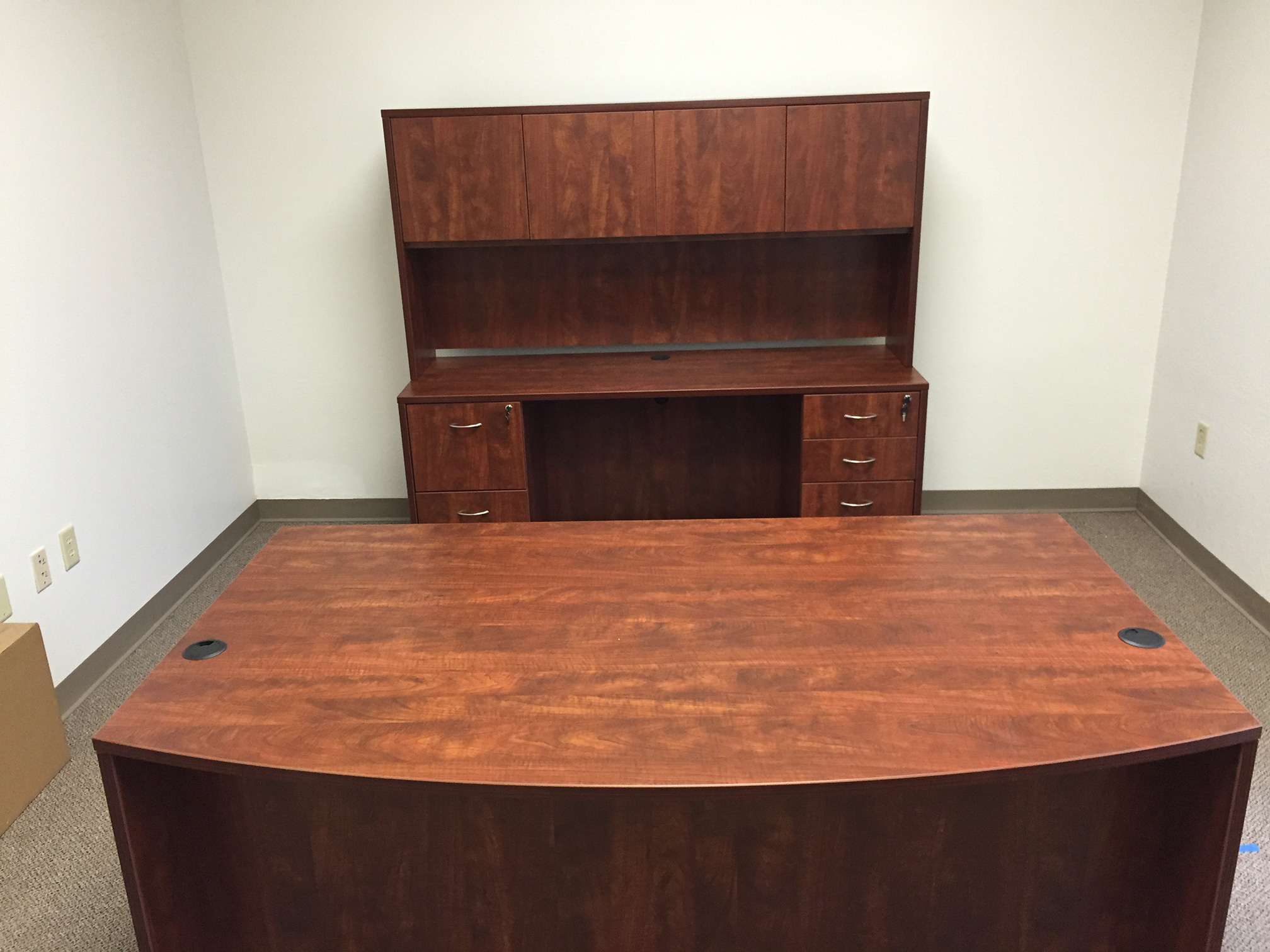 office-furniture-storage-manasota-office-supplies-llc.jpg