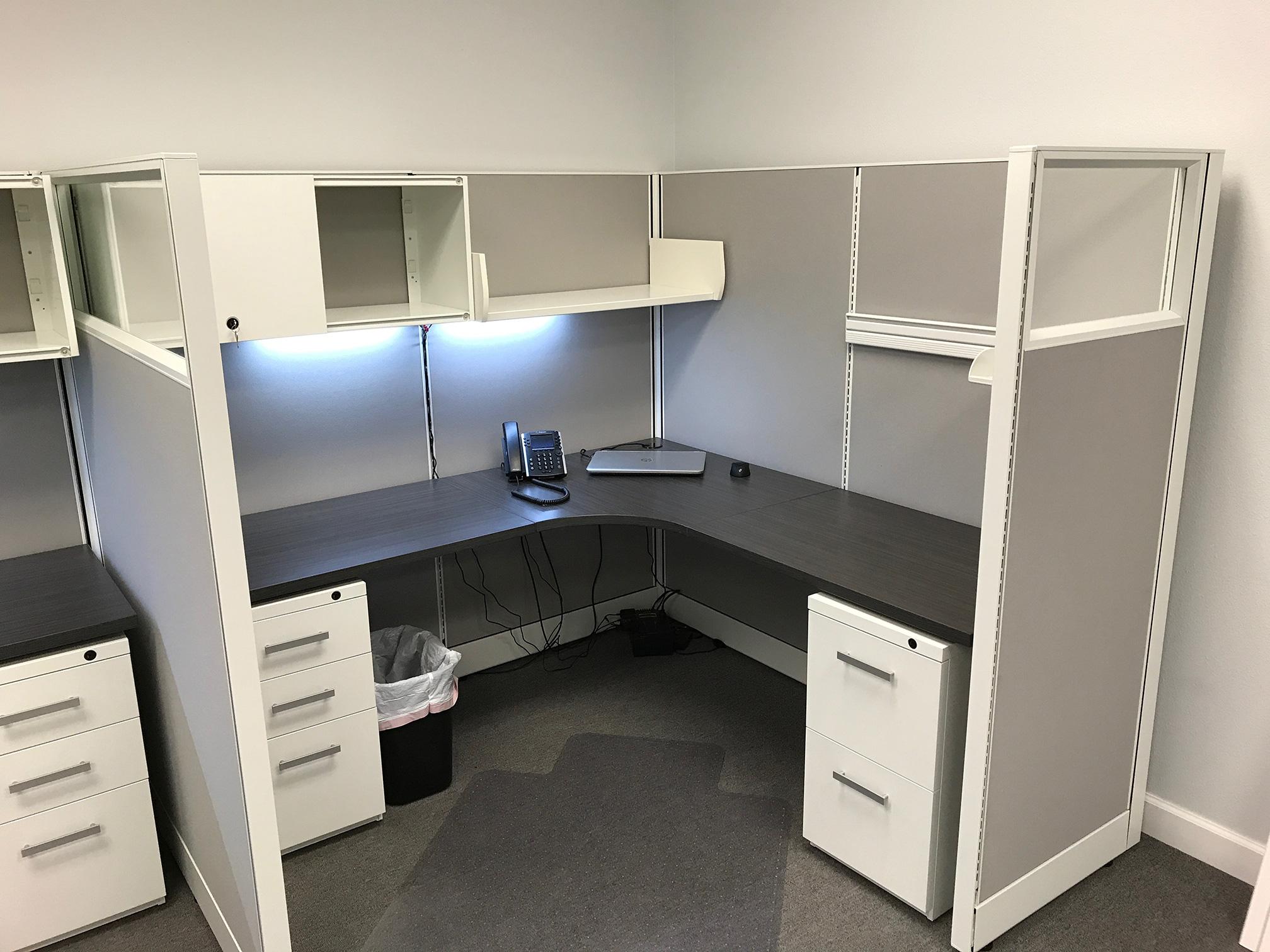 office-panels-manasota-office-supplies-llc.jpg