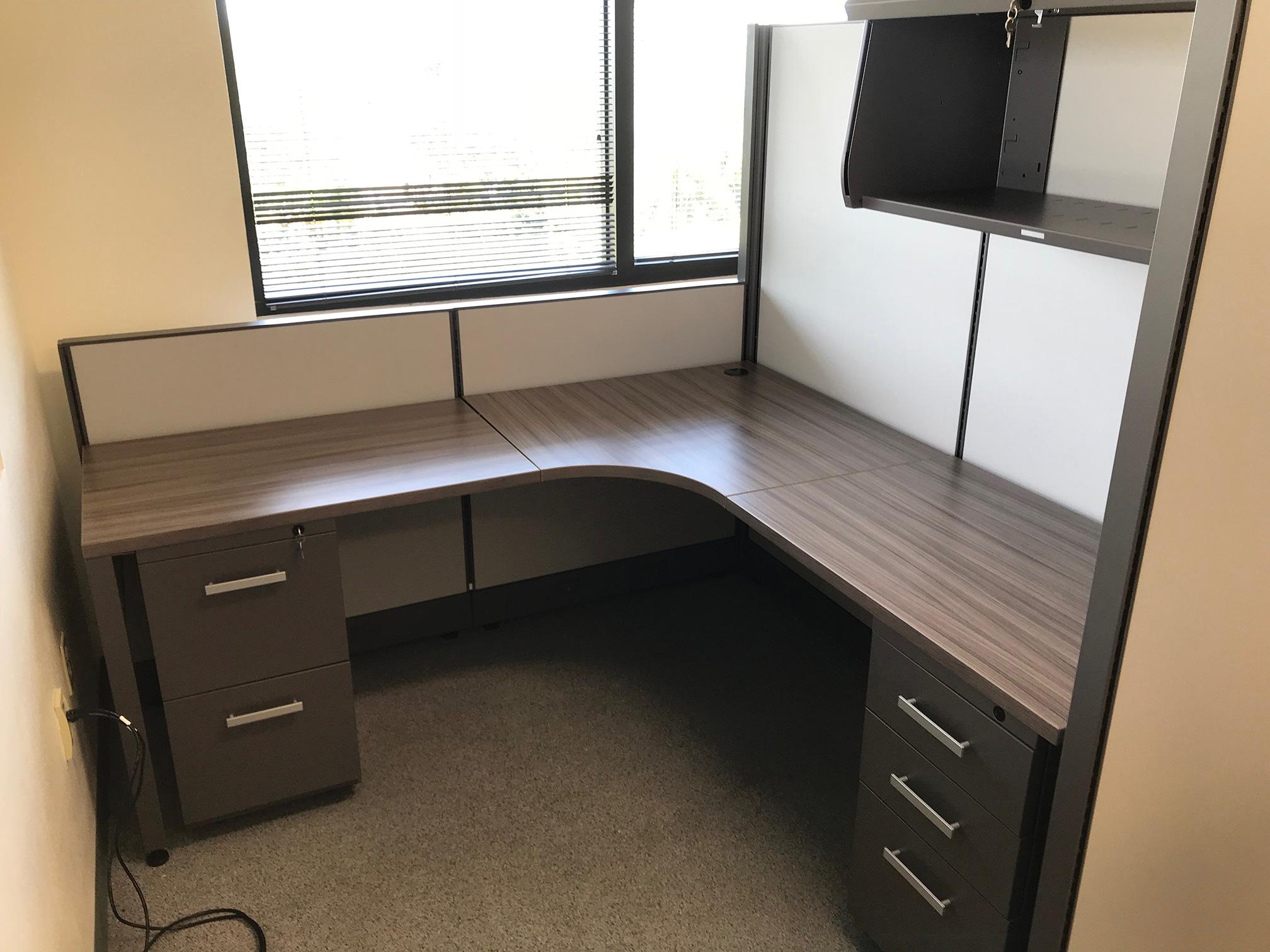 office-workstations-manasota-office-supplies-llc.jpg