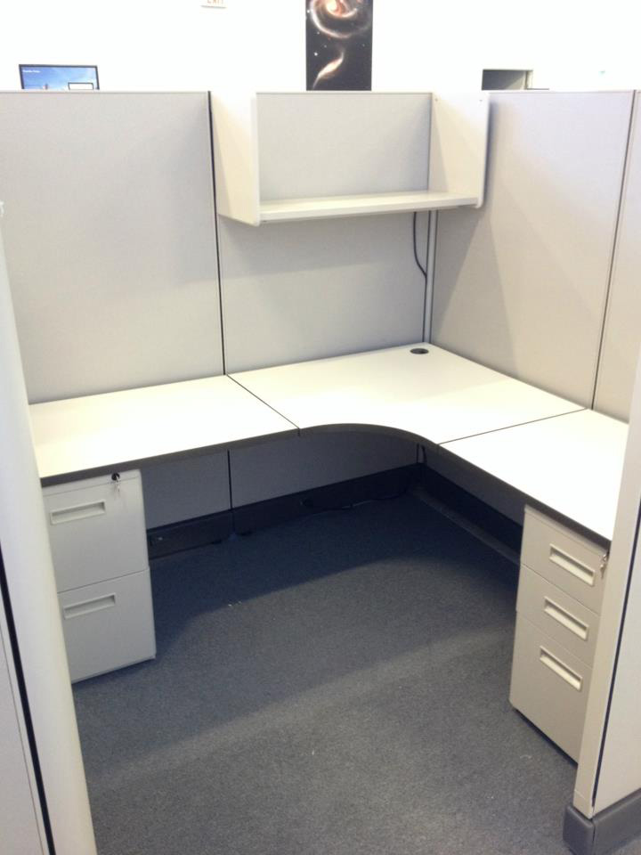 open-plan-cubicles-manasota-office-supplies-llc.jpg