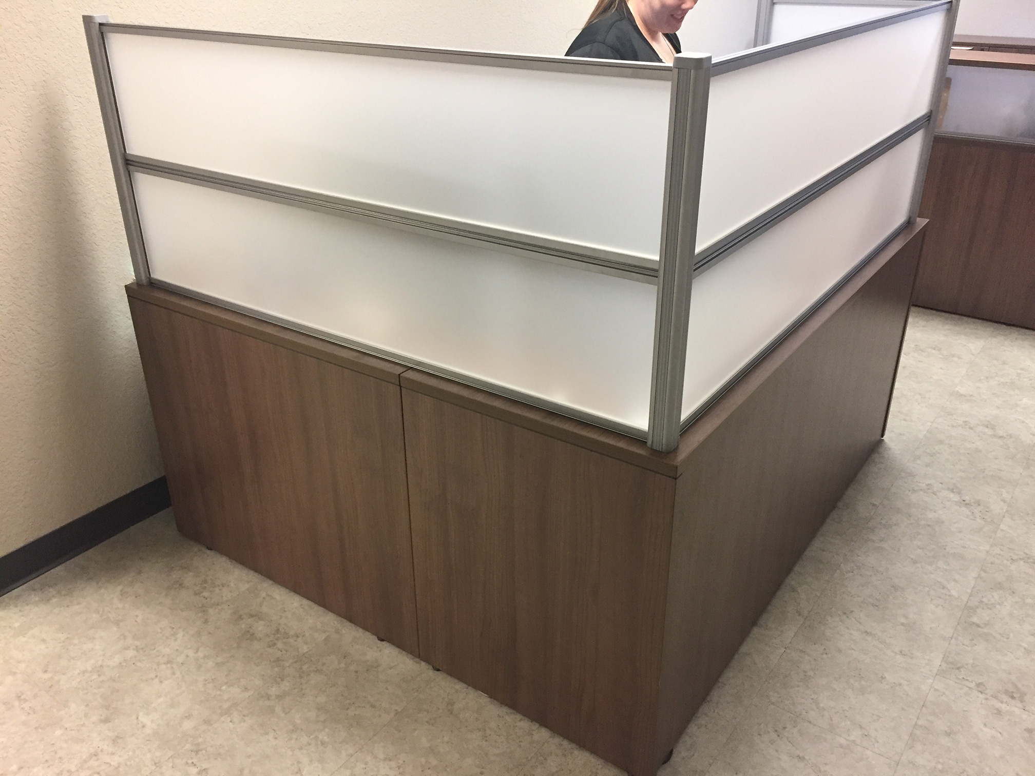 reception-desks-sarasota-florida-manasota-office-supplies-llc.jpg