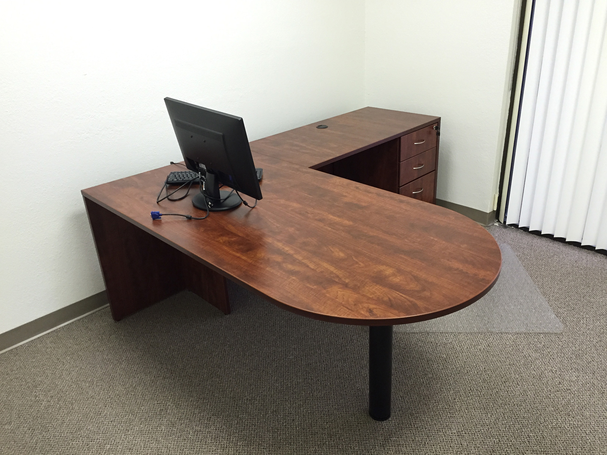 round-desks-manasota-office-supplies-llc.jpg