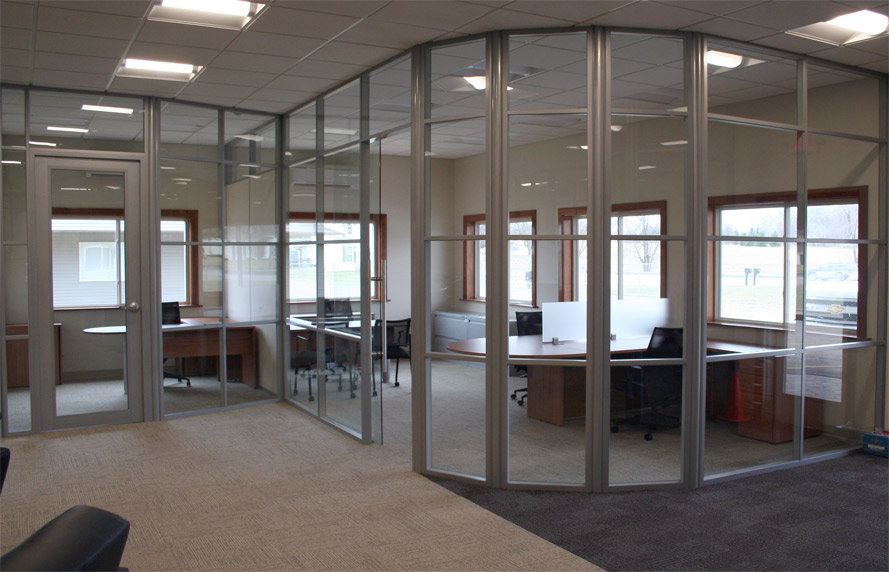 segmented-glass-curved-office-wall.jpg