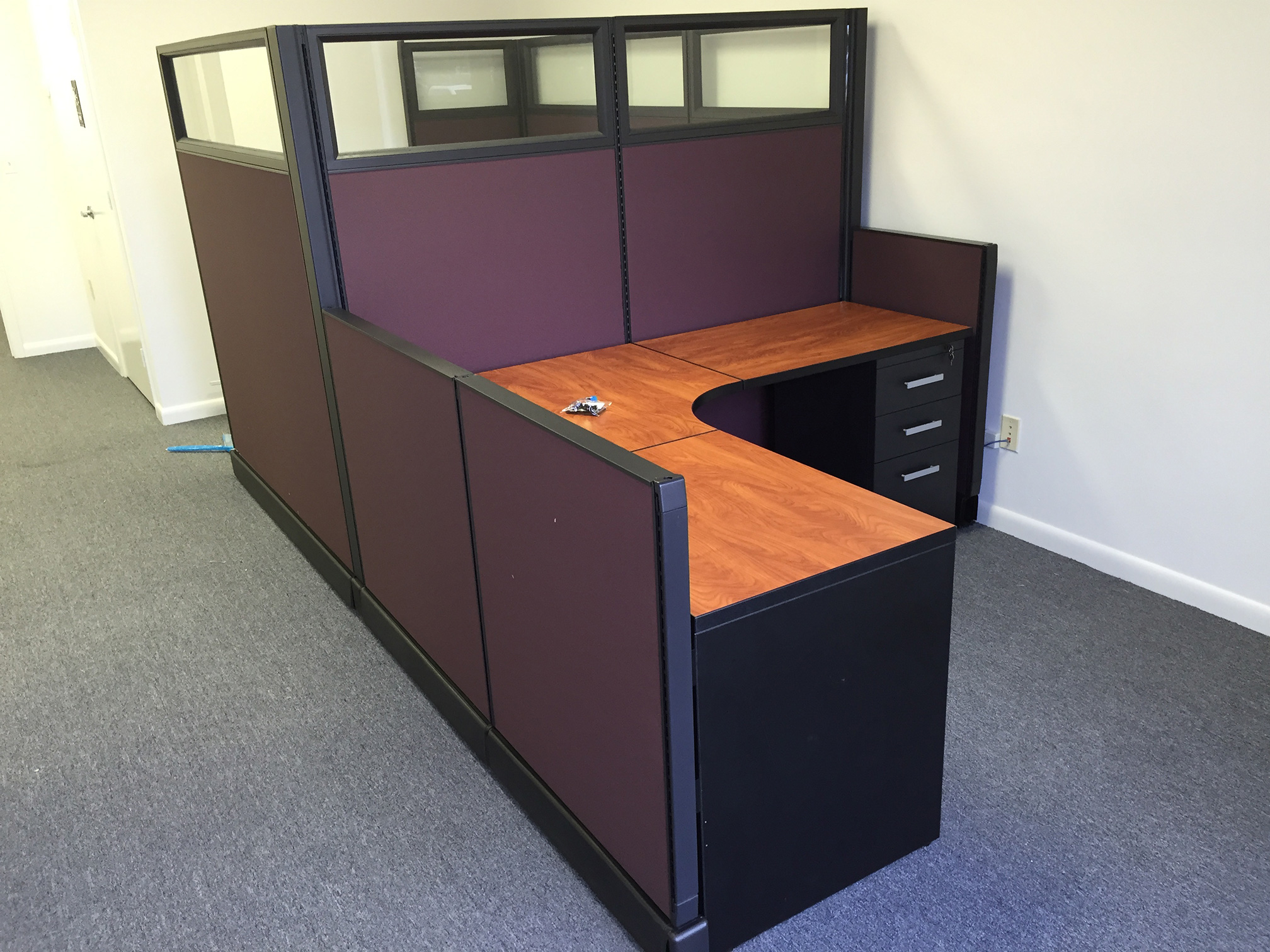 used-office-desks-manasota-office-supplies-llc.jpg