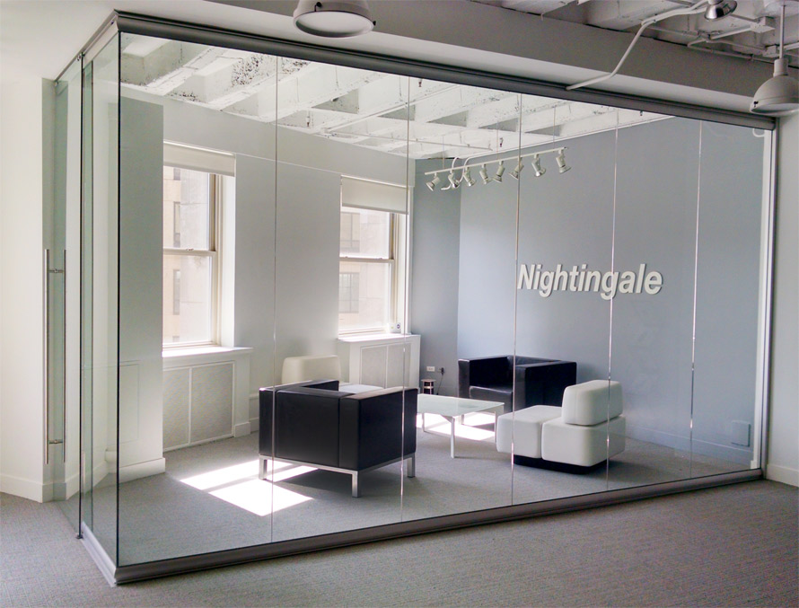 view-series-glass-showroom-in-chicago.jpg