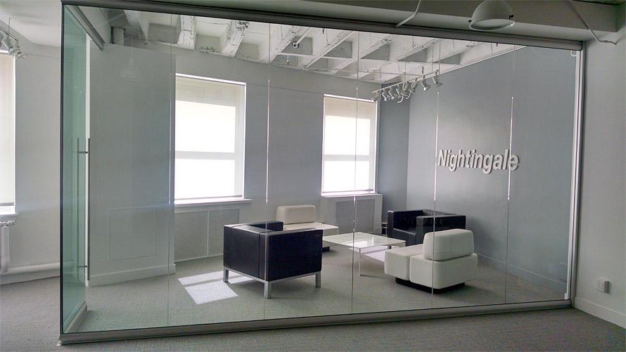 view-series-glass-walls-chicago.jpg