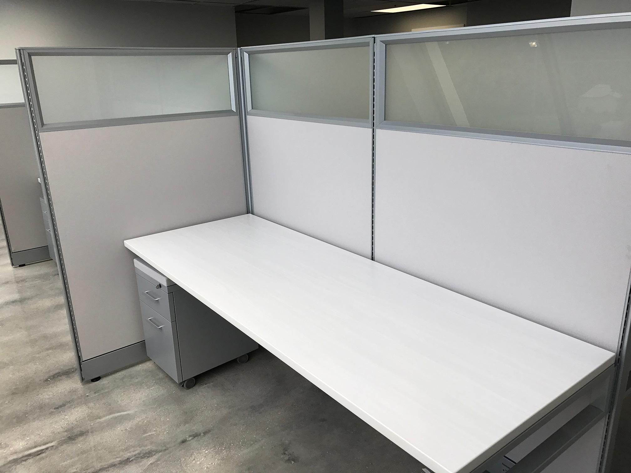 work-cubicles-bradenton-florida-manasota-office-supplies-llc.jpg