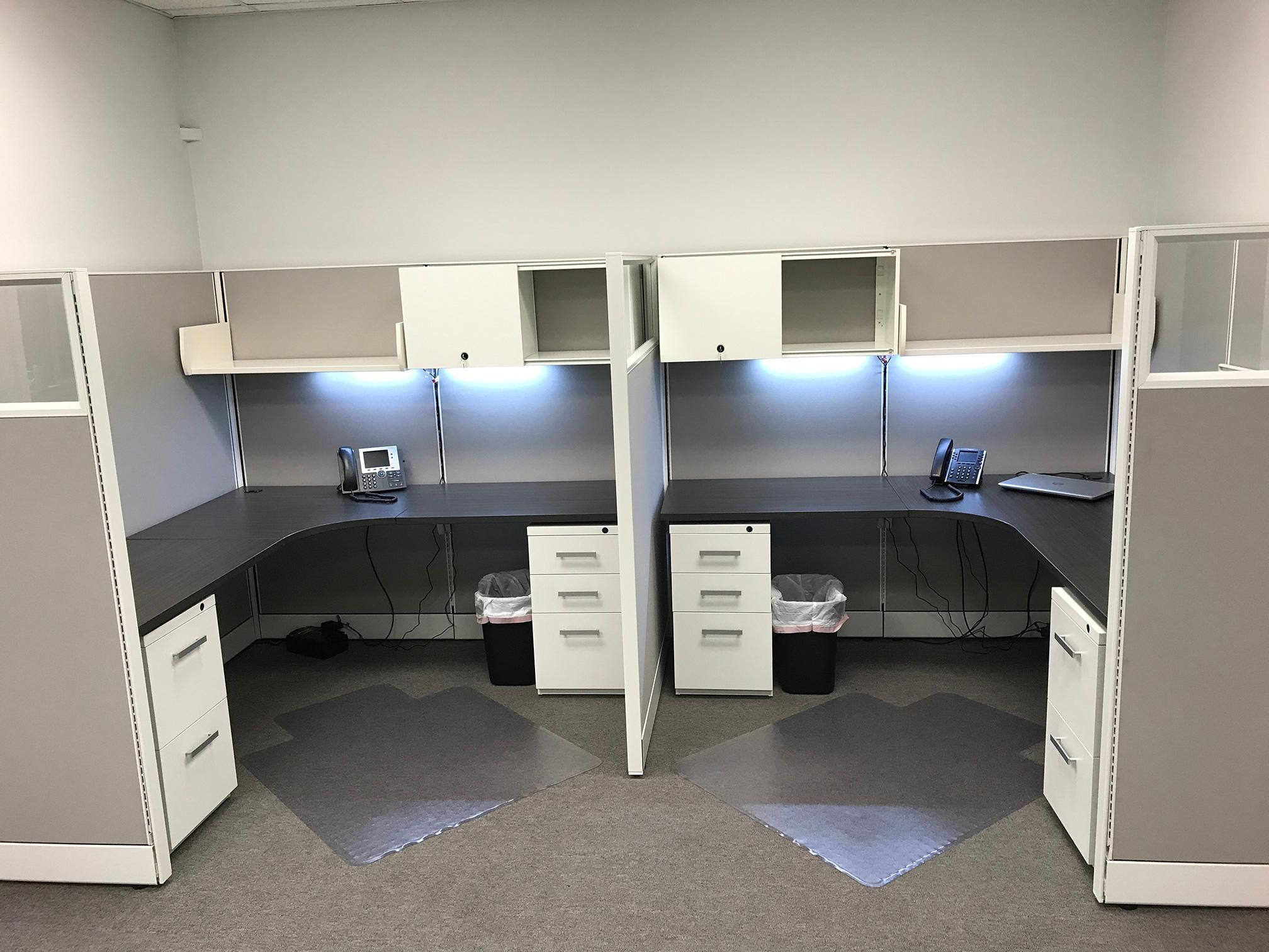 work-cubicles-sarasota-manasota-office-supplies-llc.jpg