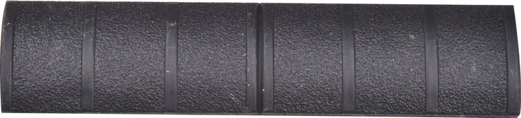 1913 SOLID RAIL COVER