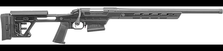 B14 SERIES-BMP WITH DETACH MAG