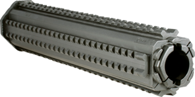 AR15/M16 4 SIDED RAIL-LONG