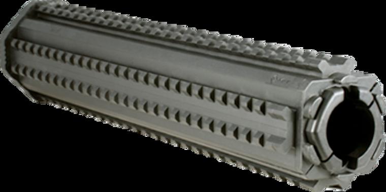AR15/M16 4 SIDED RAIL-LONG