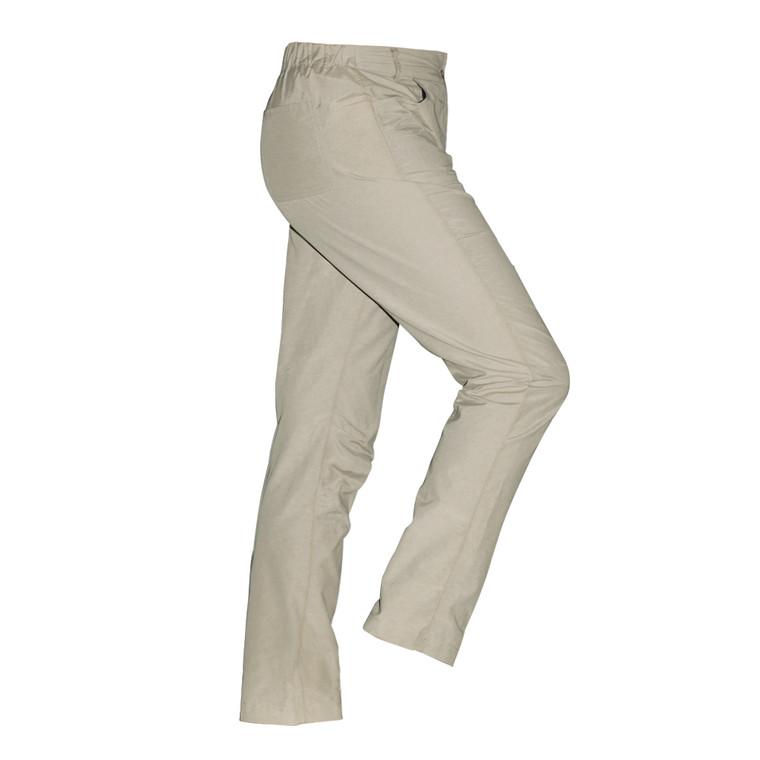 Ladies Trek Pants UPF50+