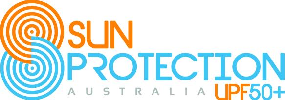 SunProtection Australia