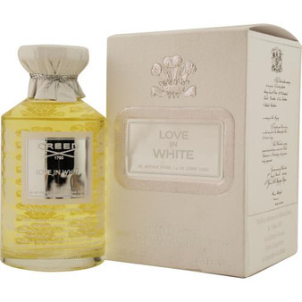 Creed Love In White By Creed Flacon 8.4 Oz