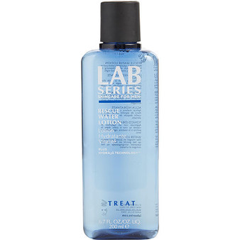 Lab Series By Lab Series Skincare For Men: Rescue Water Lotion 6.7 Oz