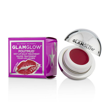Glamglow By Glamglow Poutmud Sheer Tint Wet Lip Balm Treatment - Starlet --7g/0.24oz